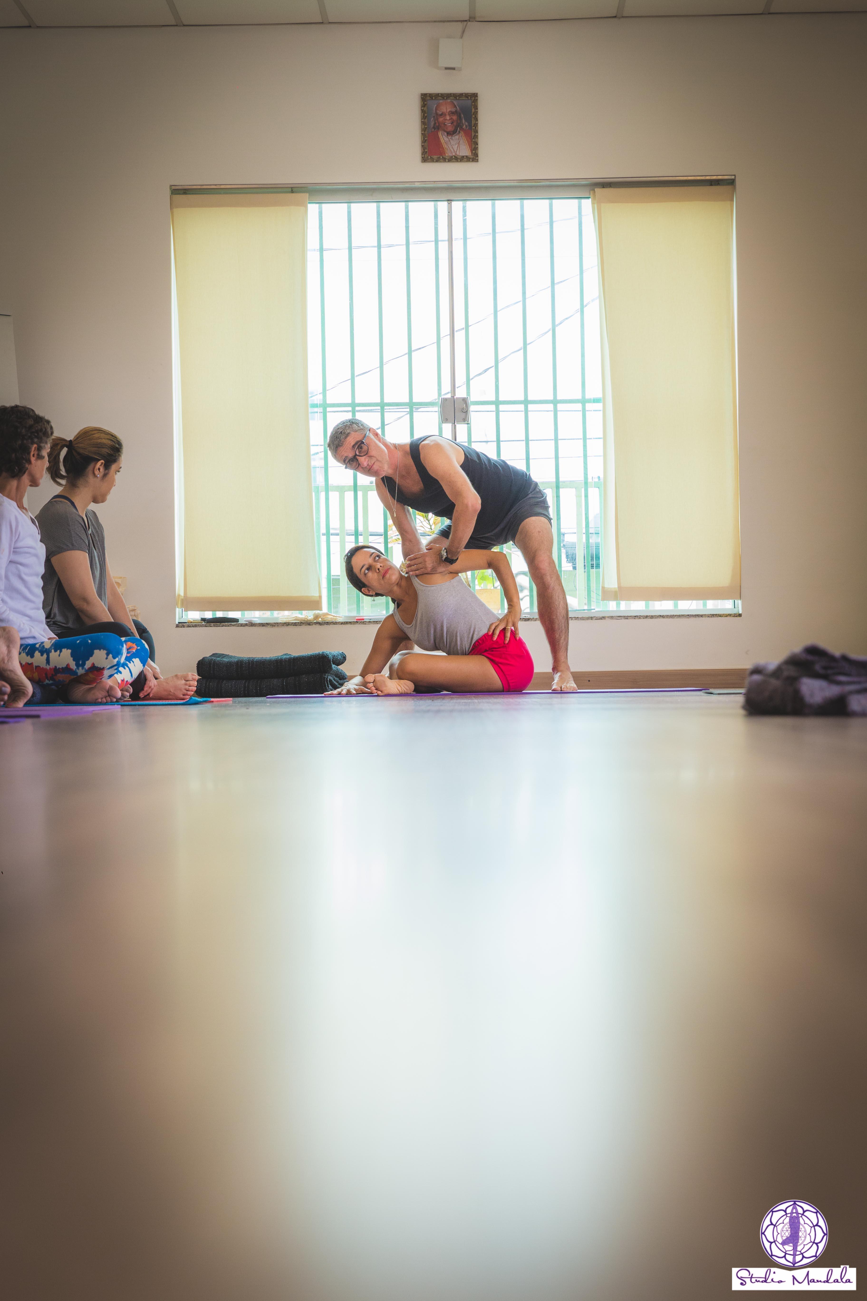 Yoga Bosco 30.09.17-26