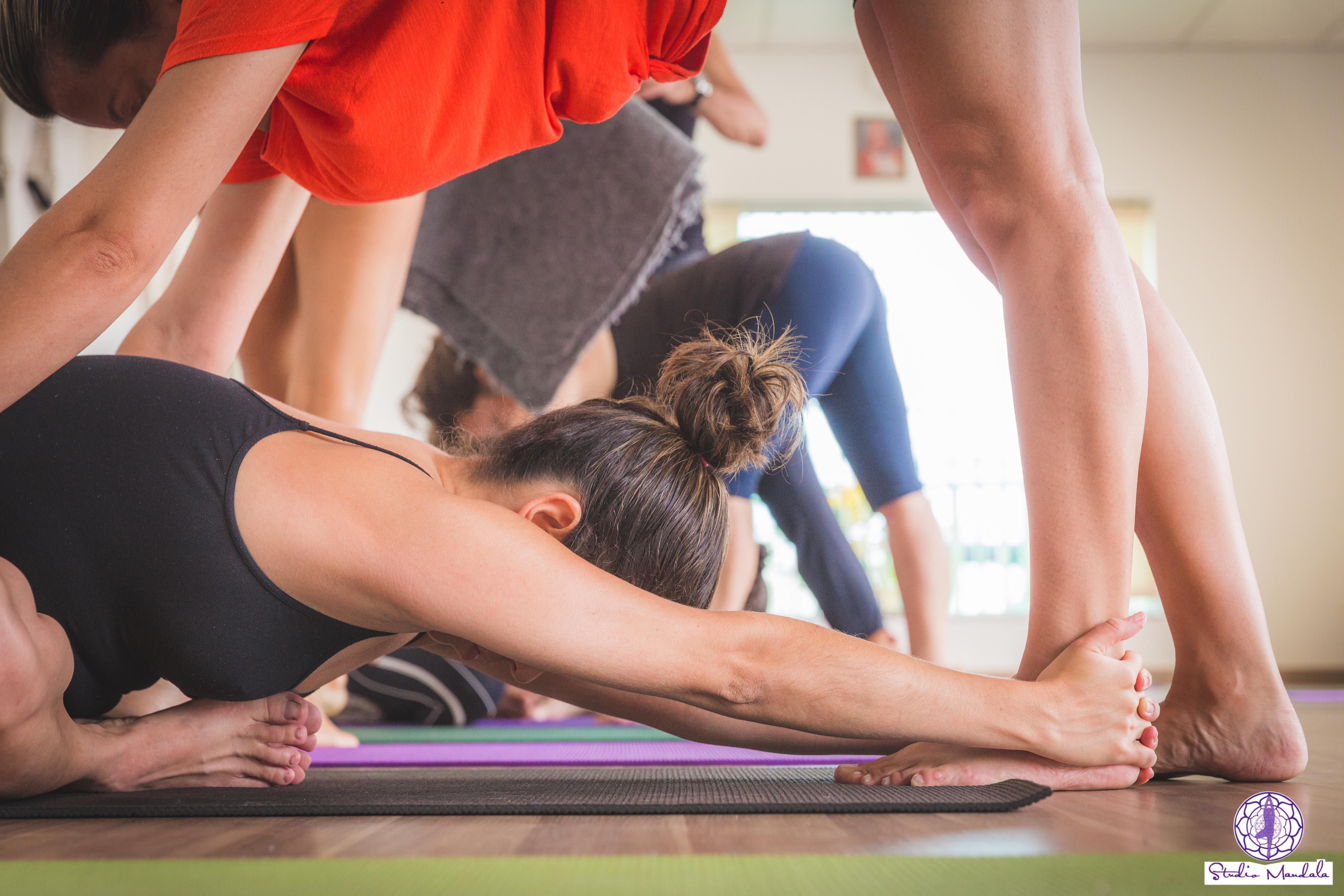 Yoga Bosco 30.09.17-41