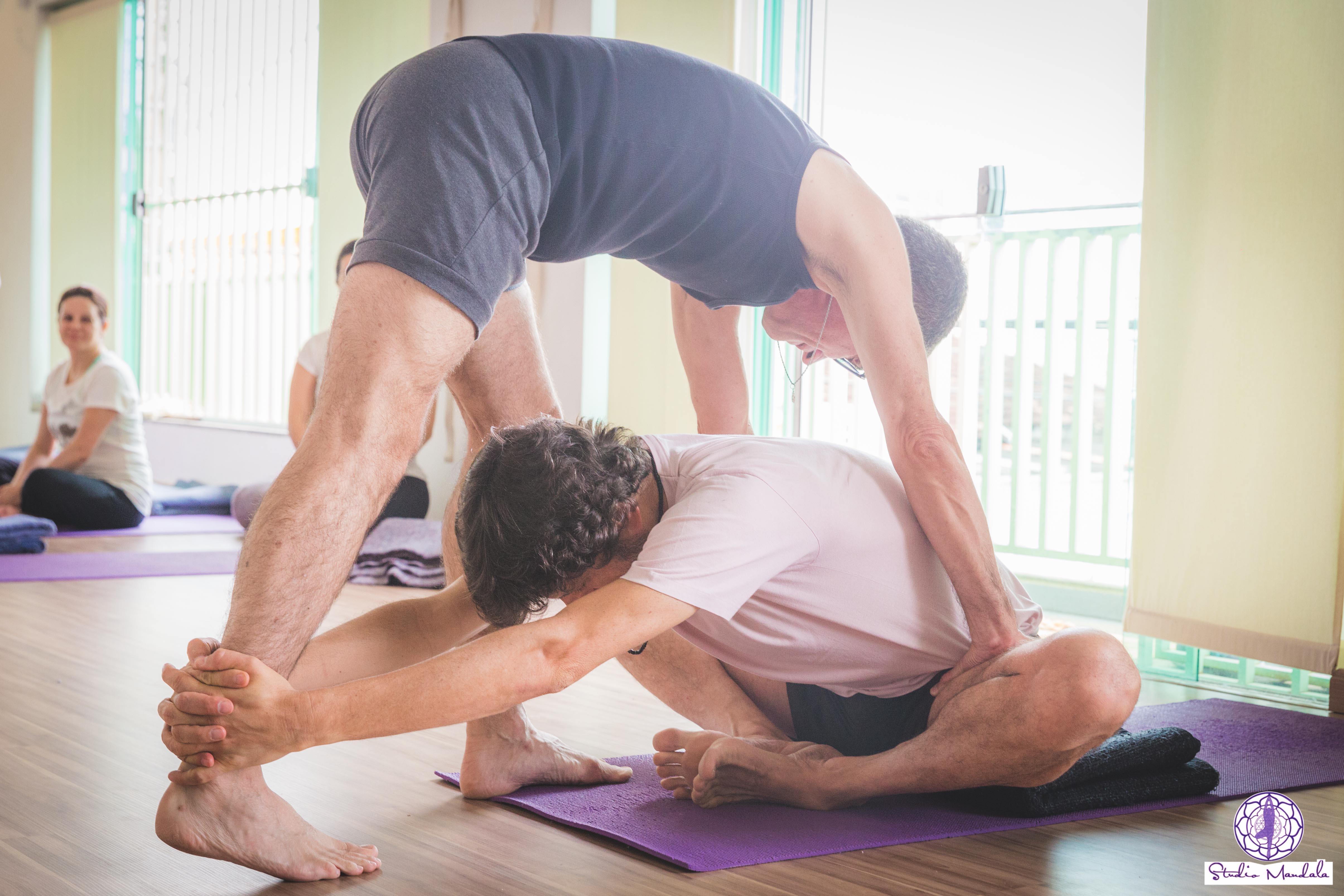 Yoga Bosco 30.09.17-38