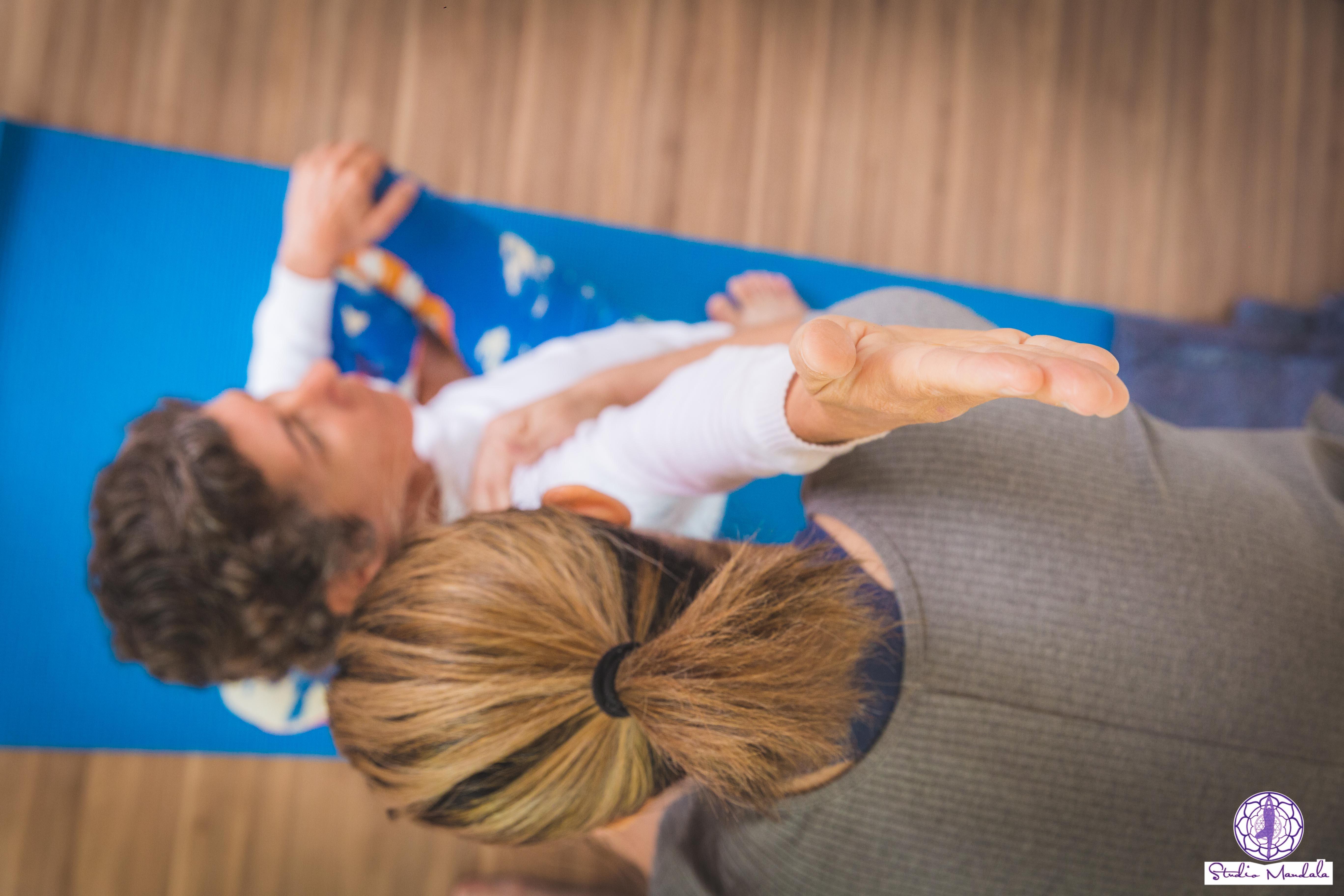 Yoga Bosco 30.09.17-35