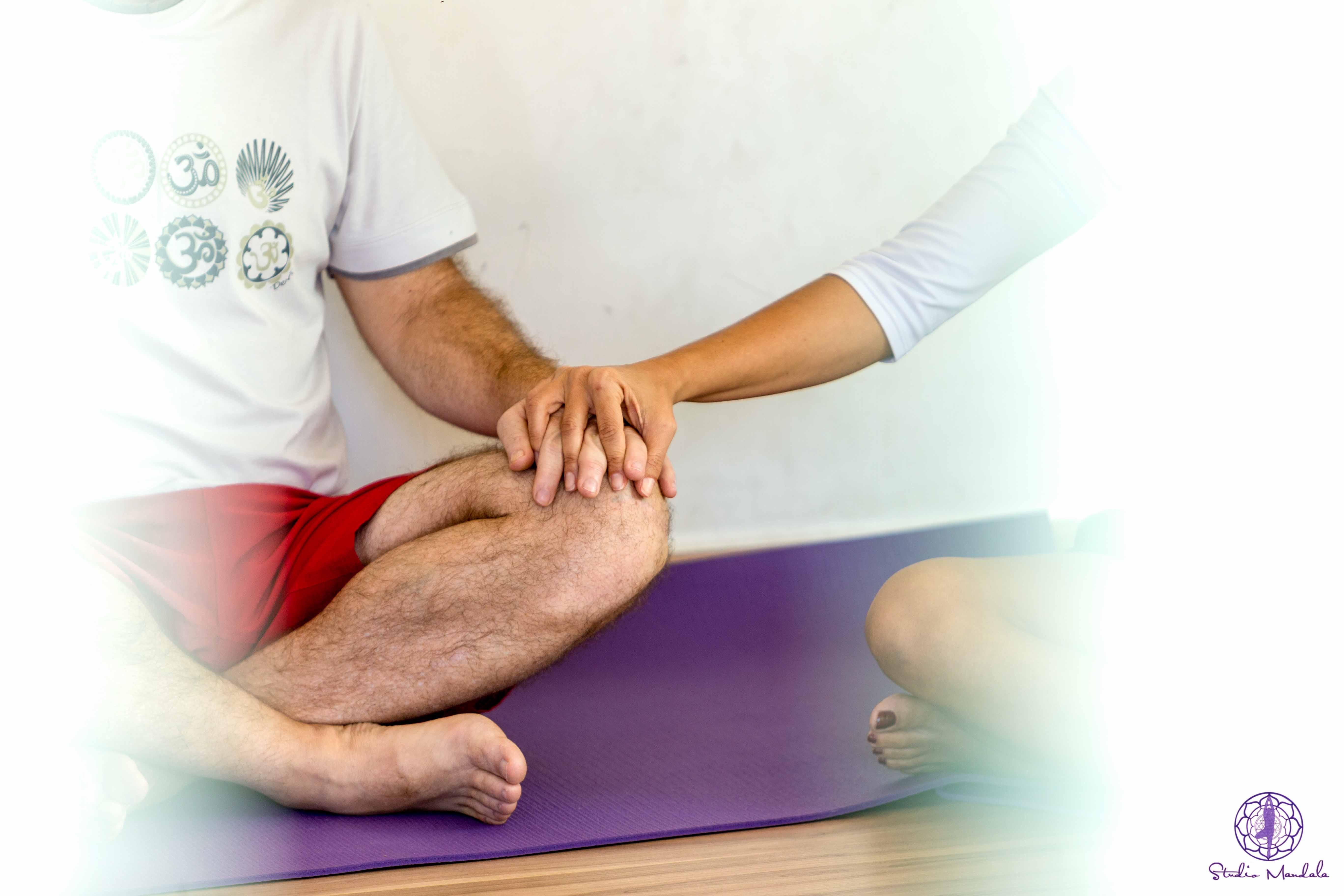 Yoga Mandallah 24.06.17-9