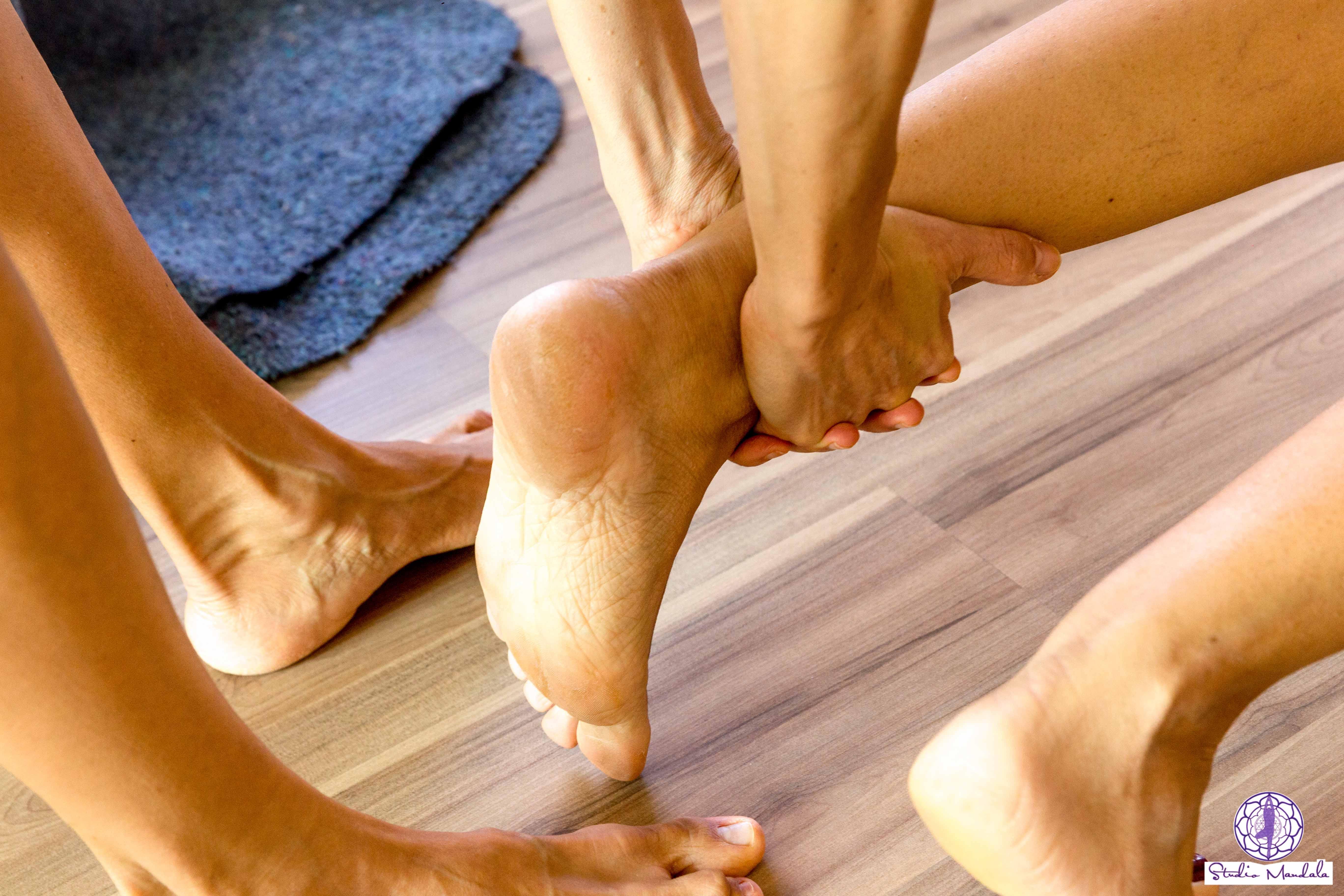 Yoga Mandallah 24.06.17-82