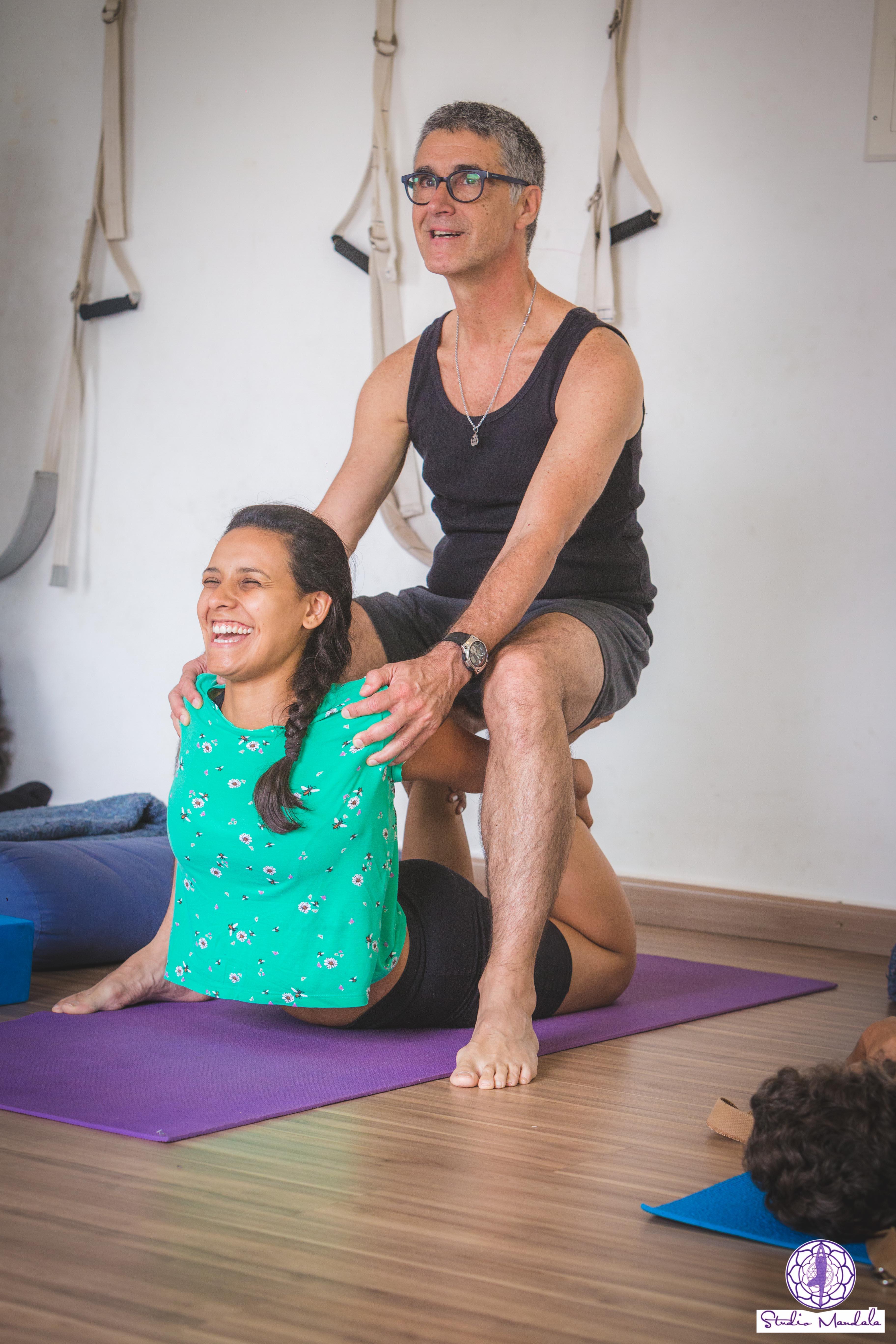 Yoga Bosco 30.09.17-79