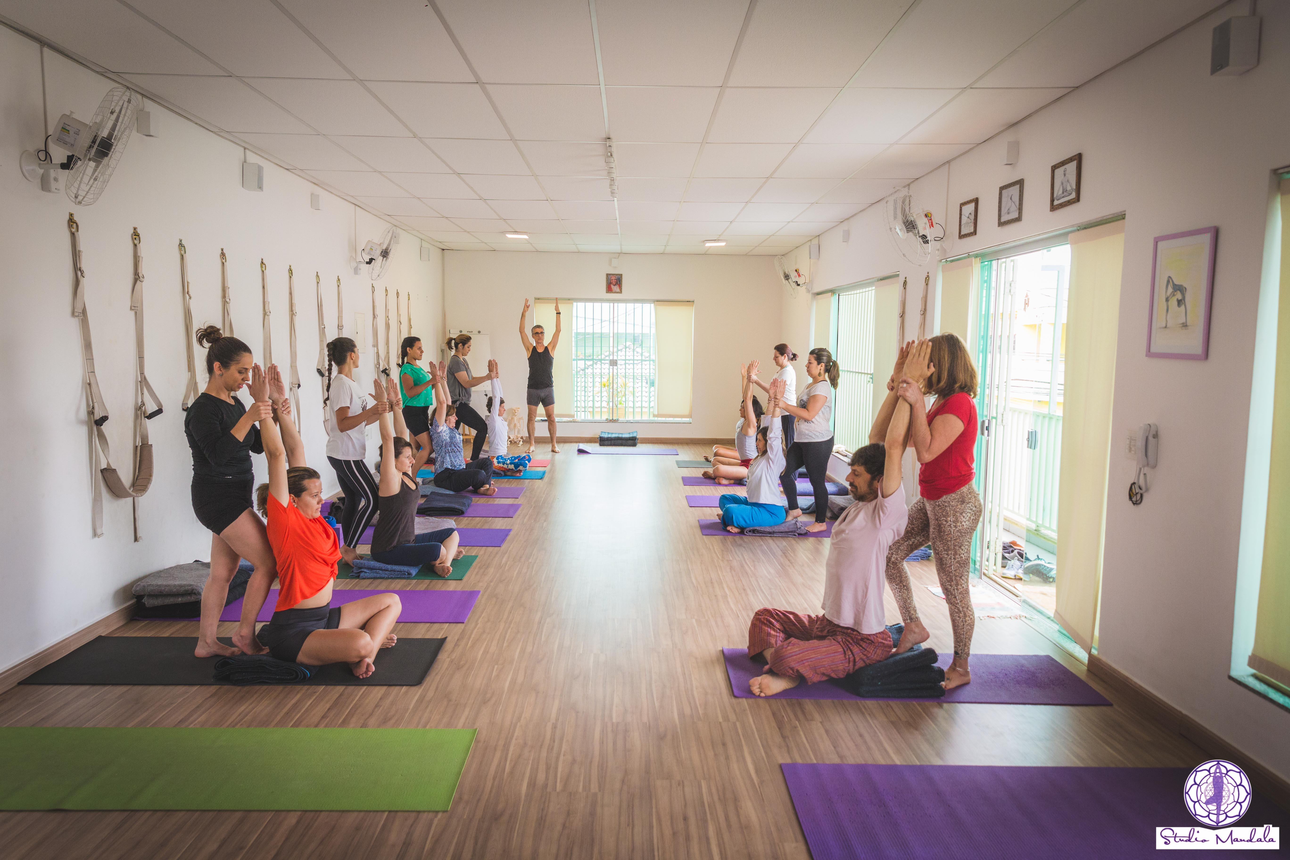 Yoga Bosco 30.09.17-23