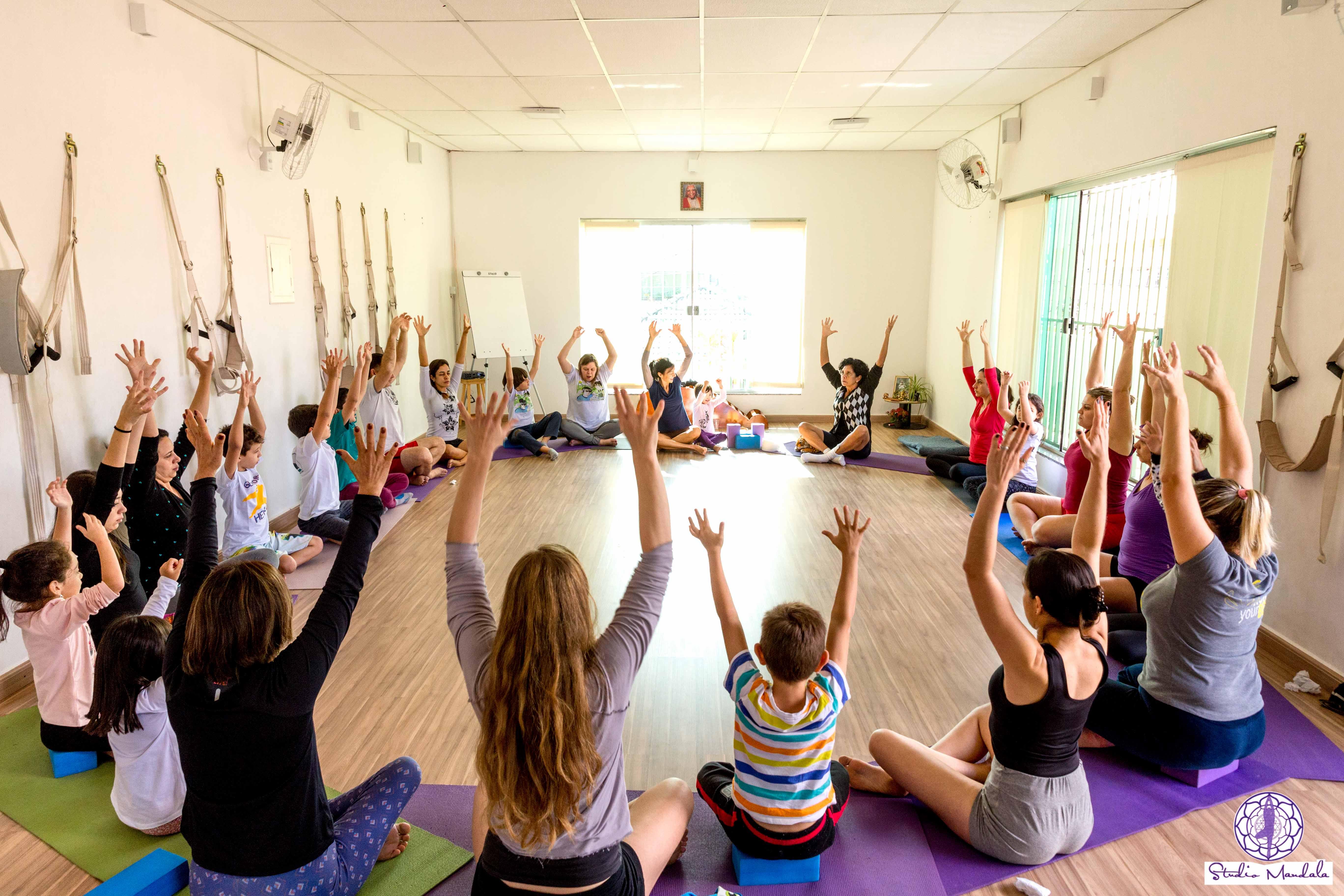 Yoga Mandallah 24.06.17-54