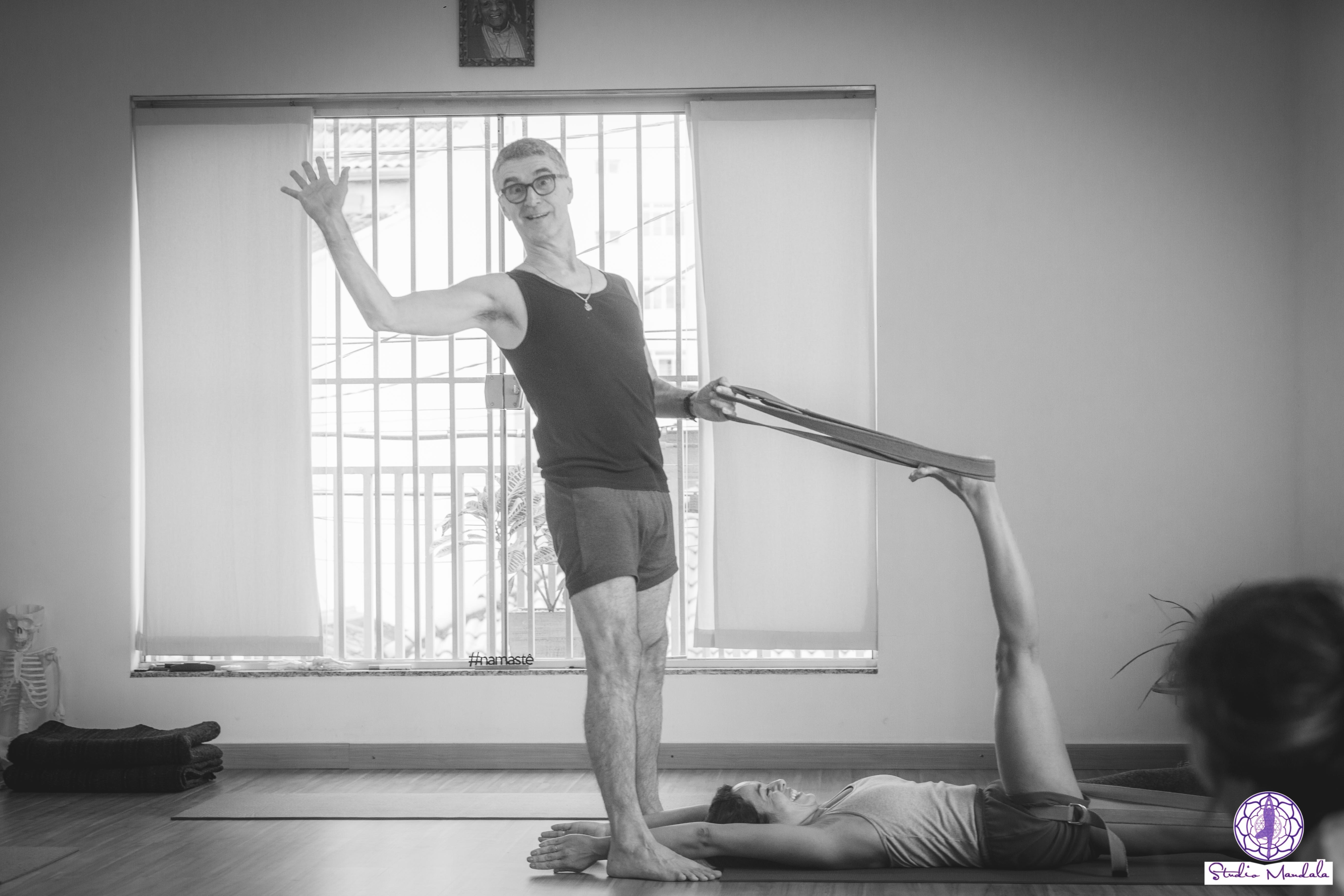 Yoga Bosco 30.09.17-68