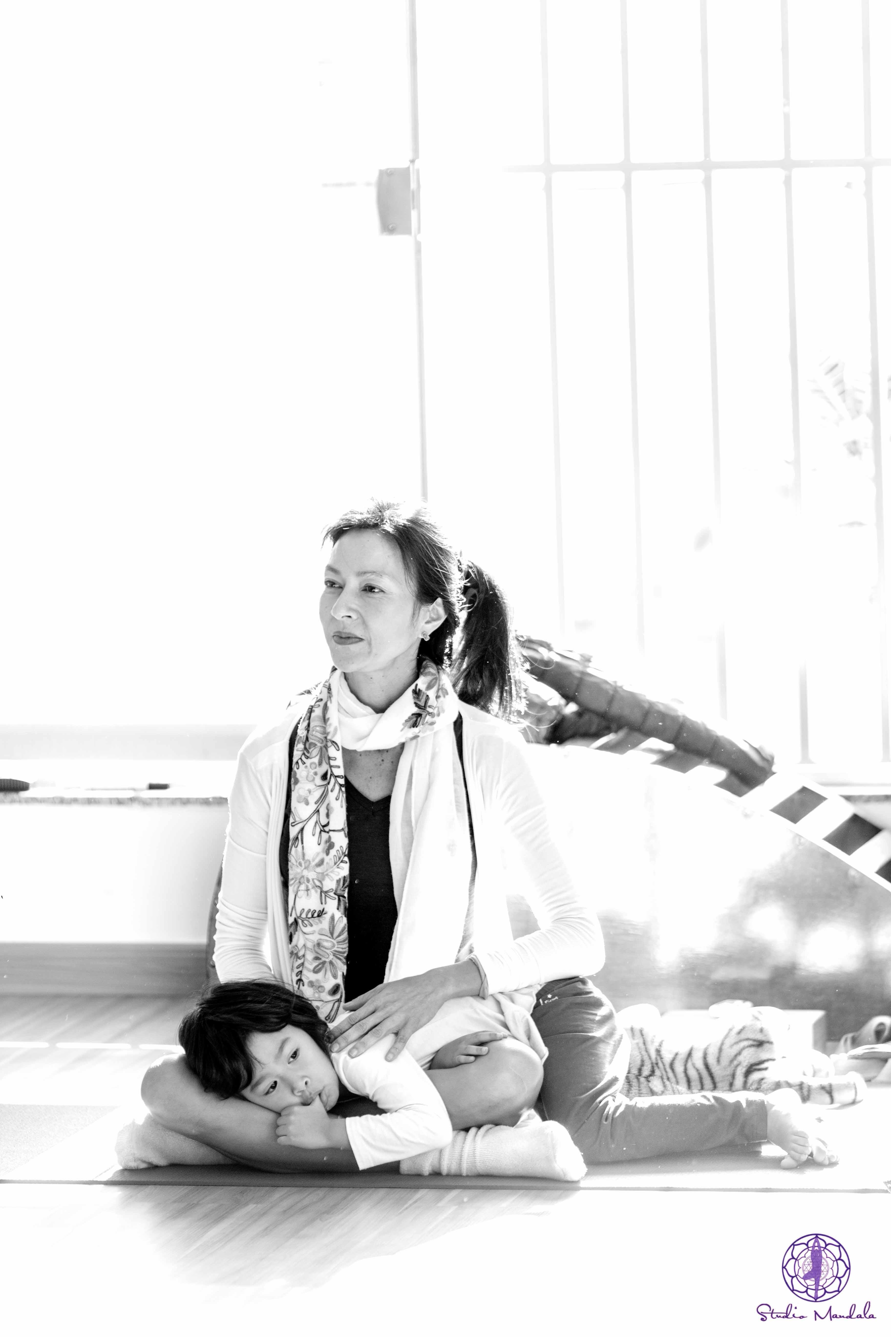 Yoga Mandallah 24.06.17-4