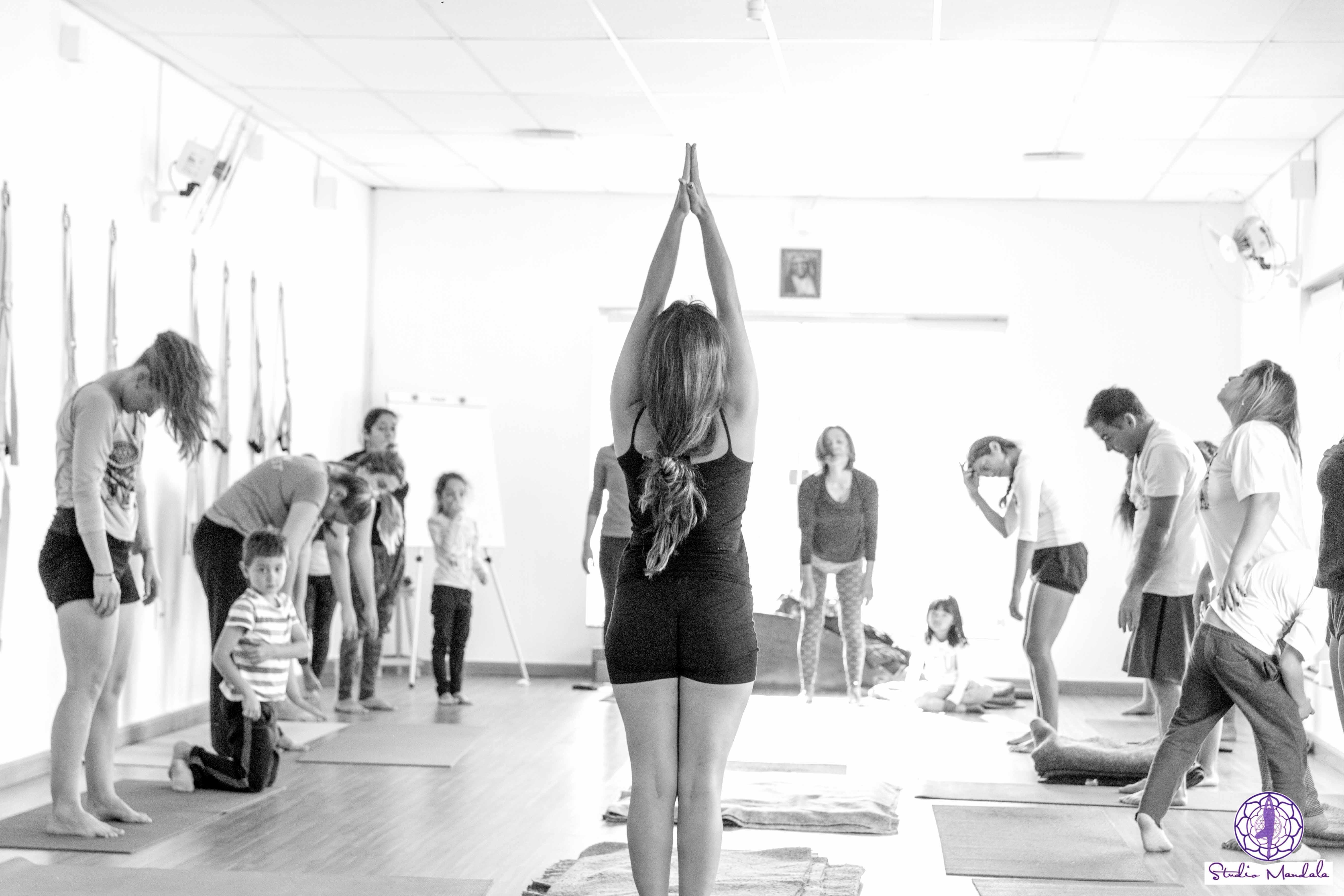 Yoga Mandallah 24.06.17-121