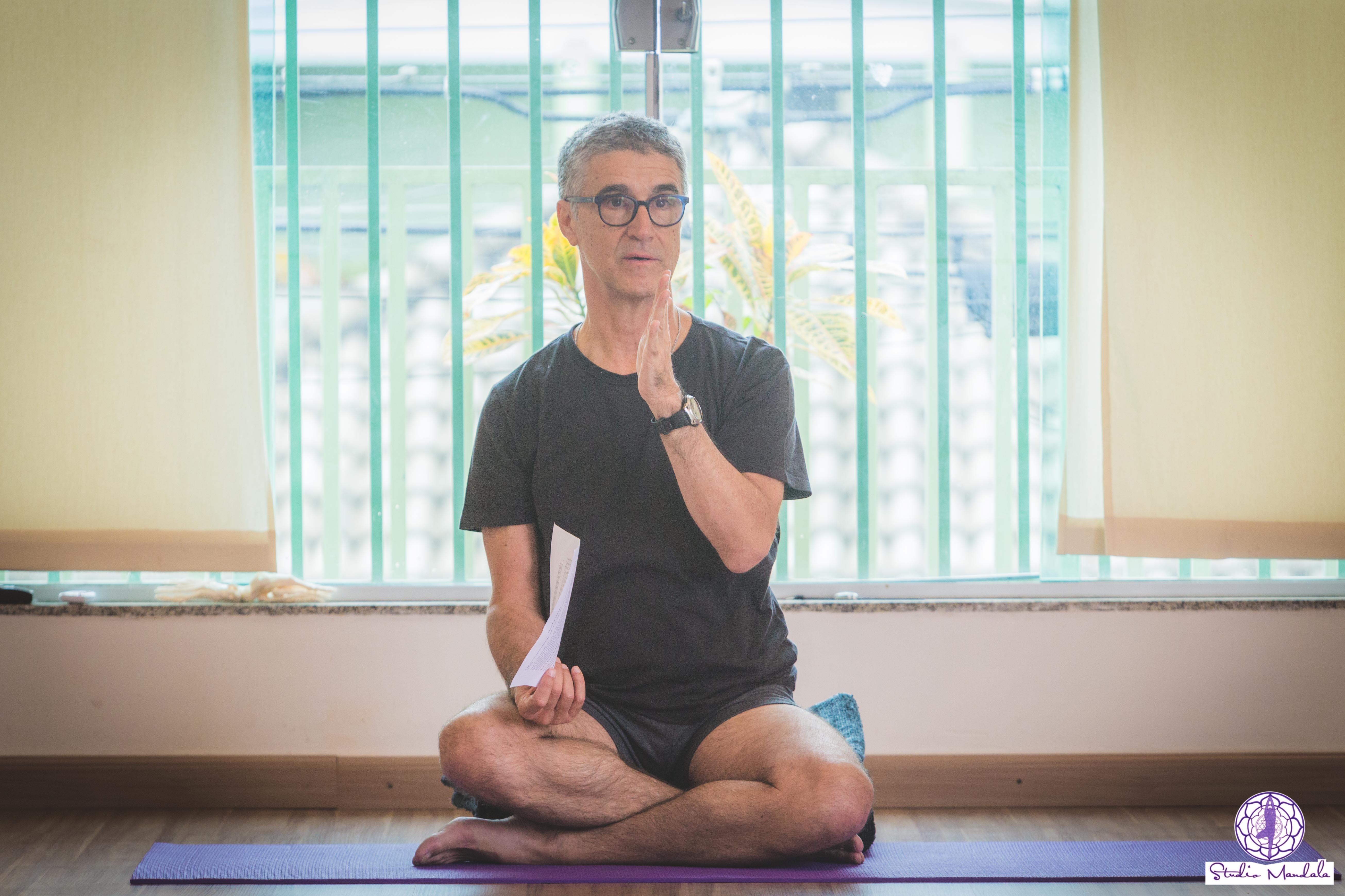 Yoga Bosco 30.09.17-2