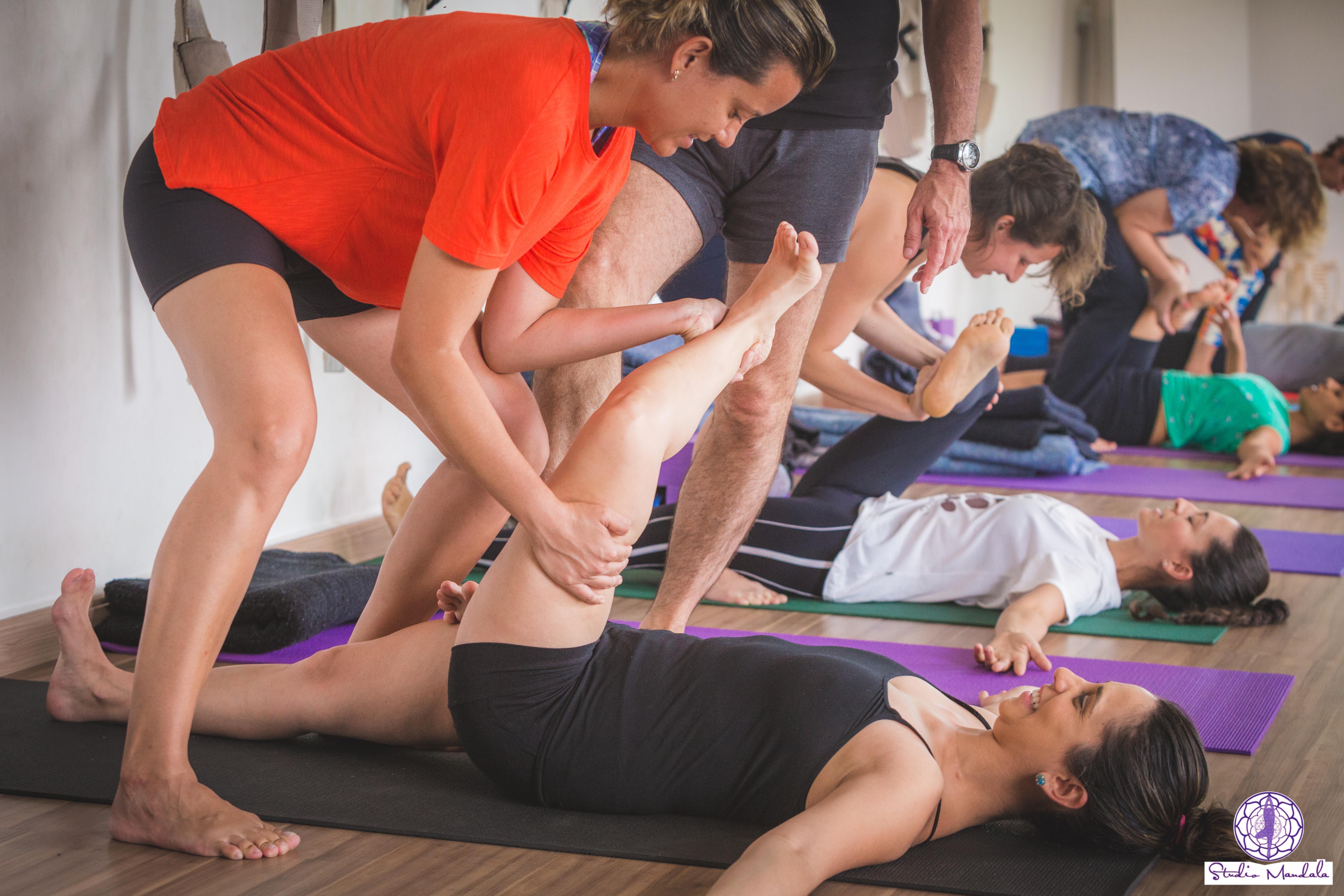 Yoga Bosco 30.09.17-60