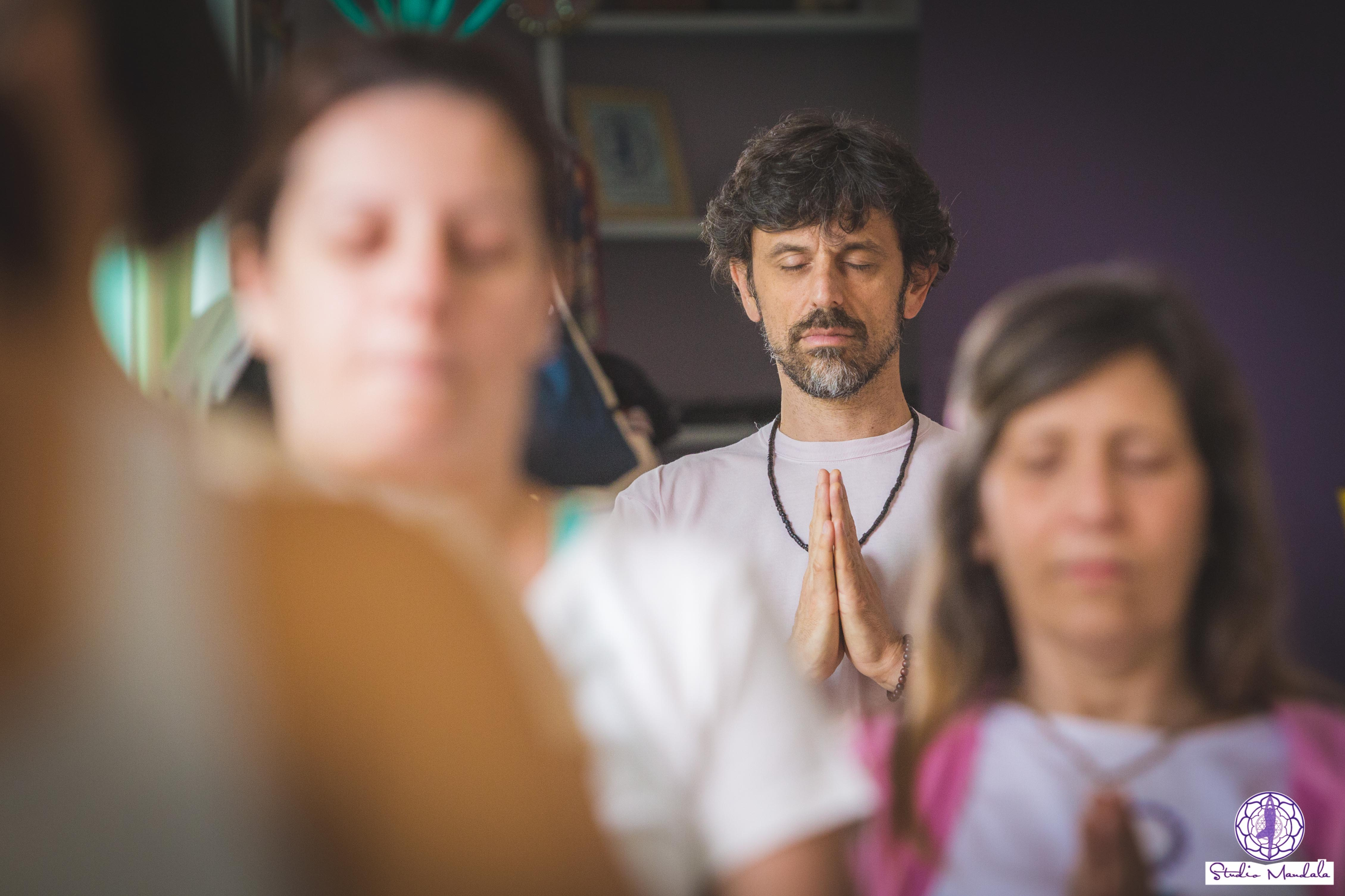 Yoga Bosco 30.09.17-11-2