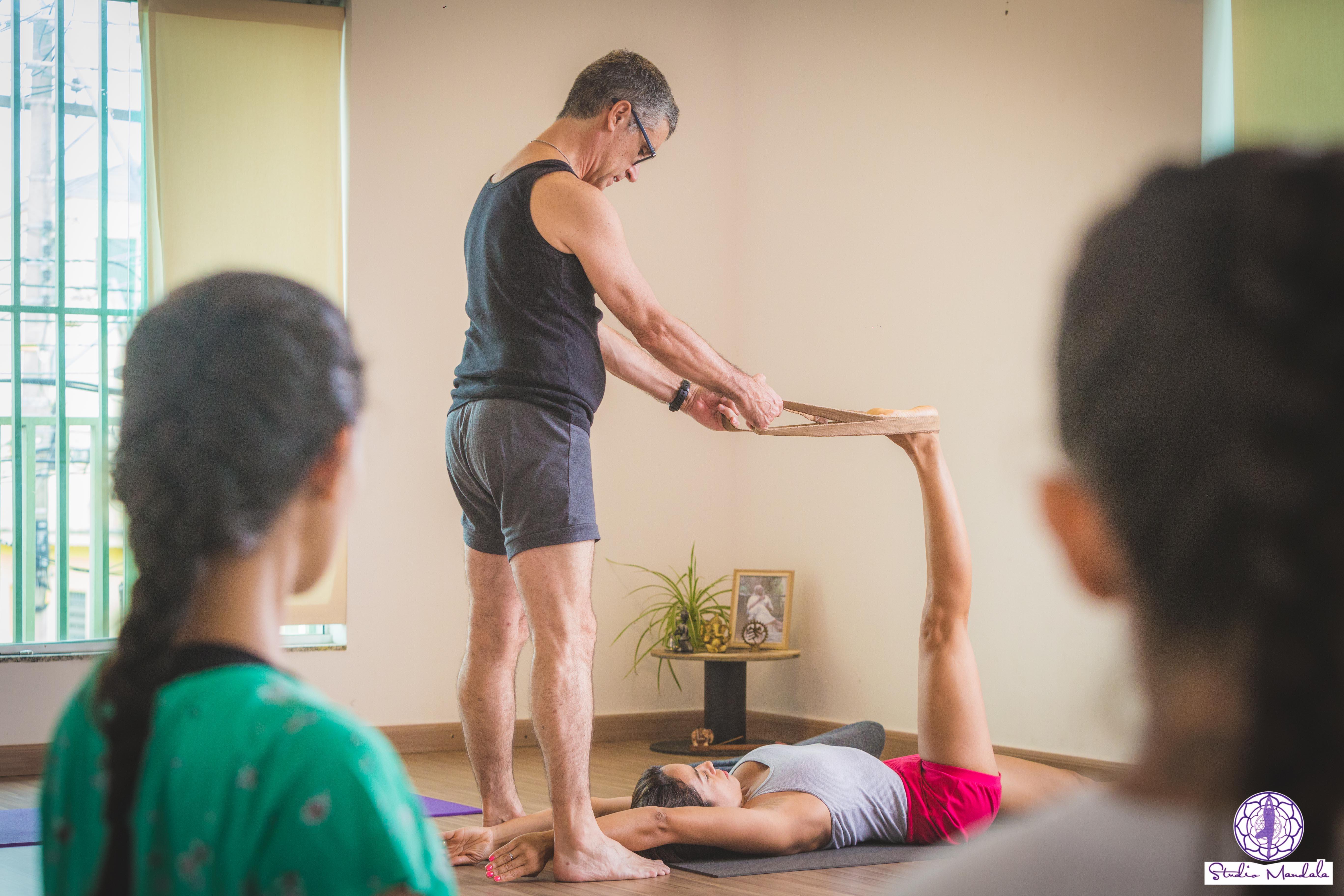 Yoga Bosco 30.09.17-62