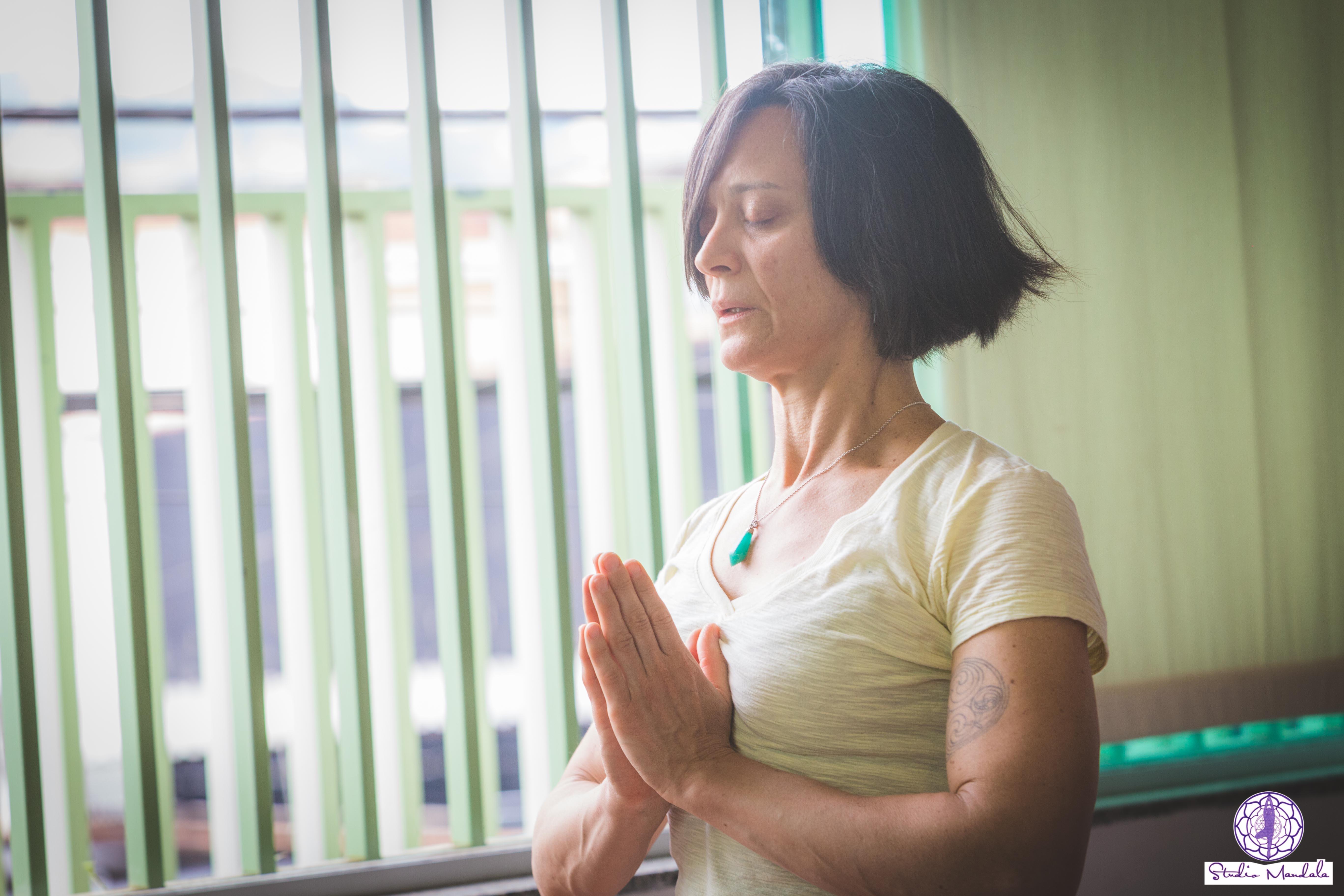 Yoga Bosco 30.09.17-15
