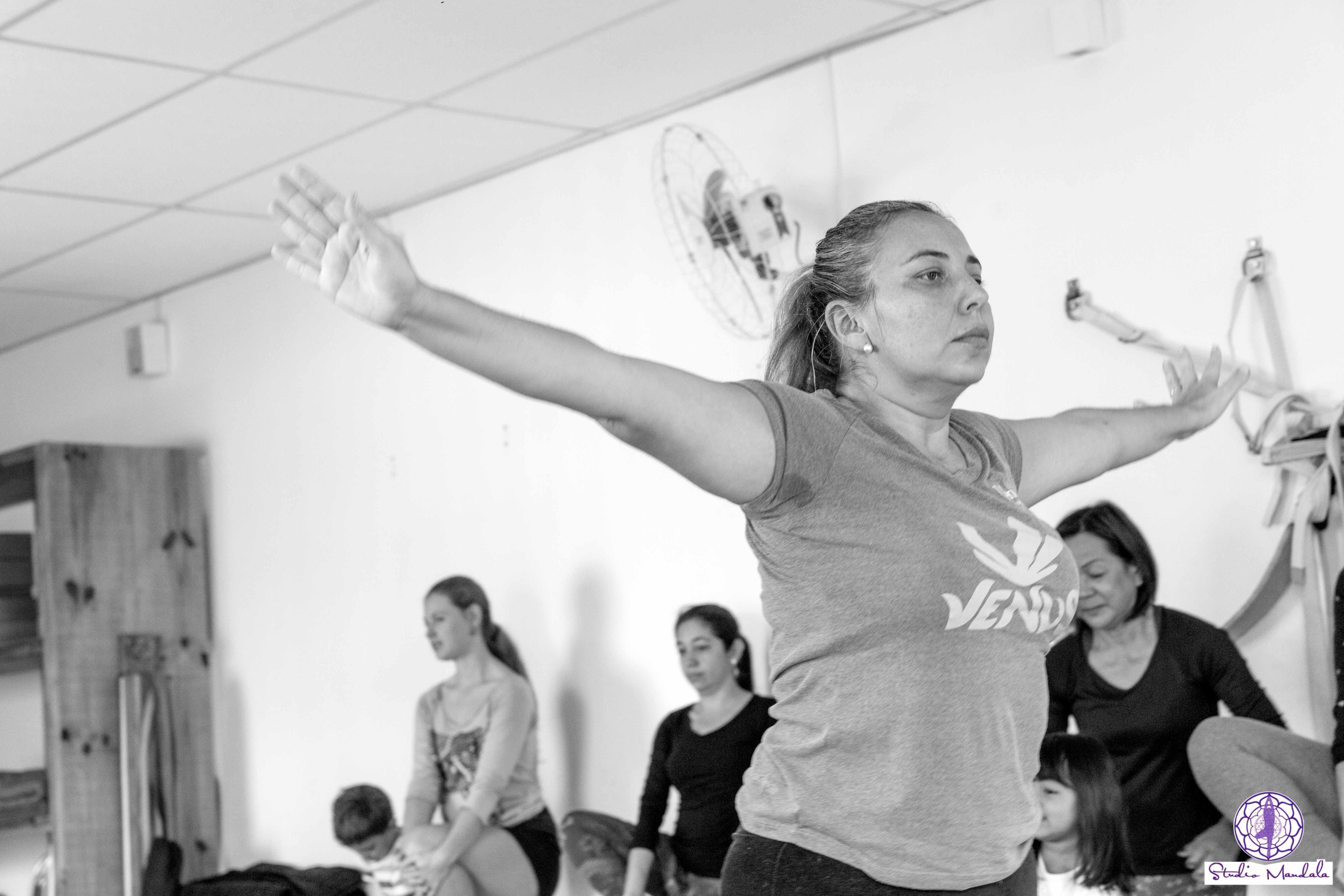 Yoga Mandallah 24.06.17-95