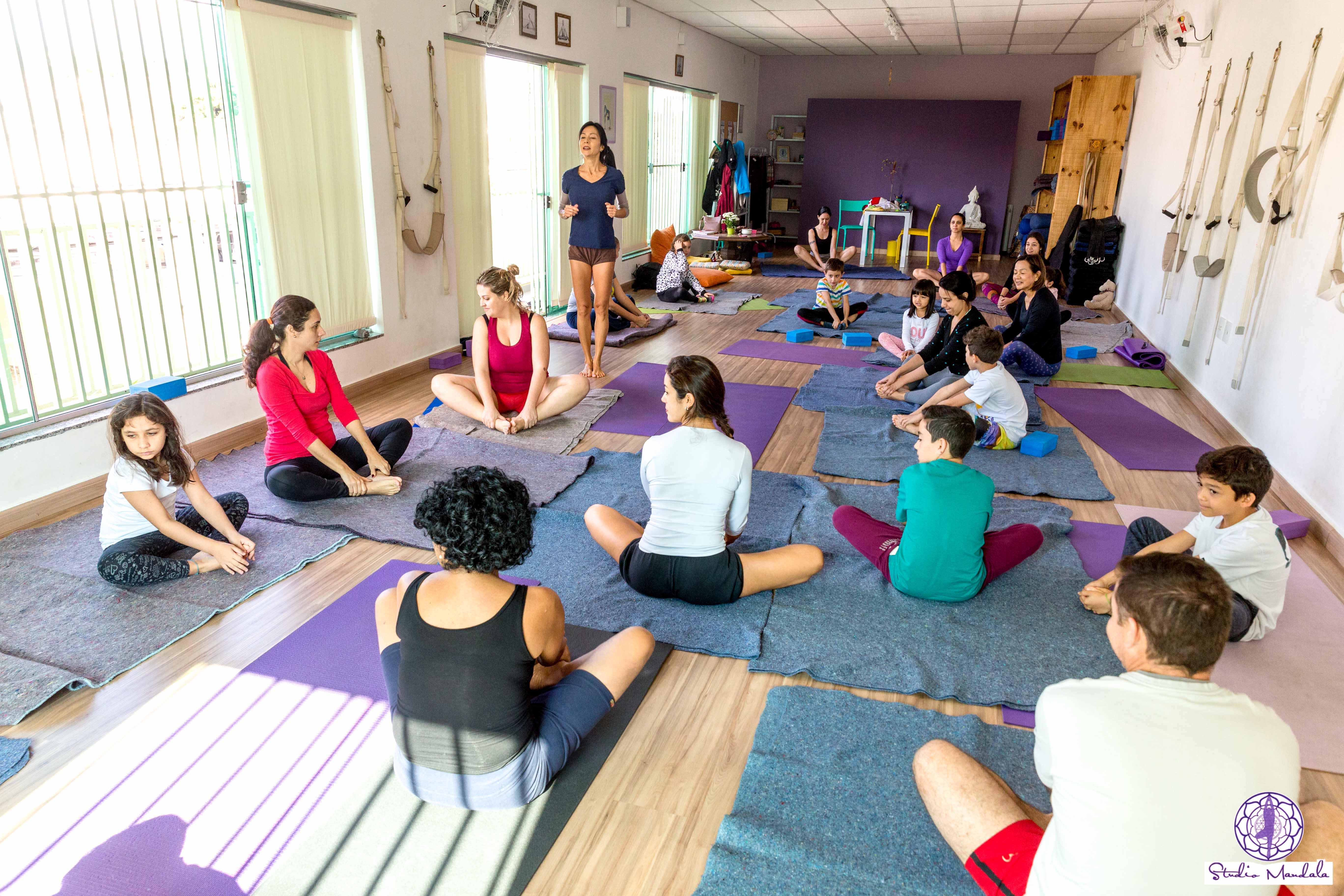 Yoga Mandallah 24.06.17-67