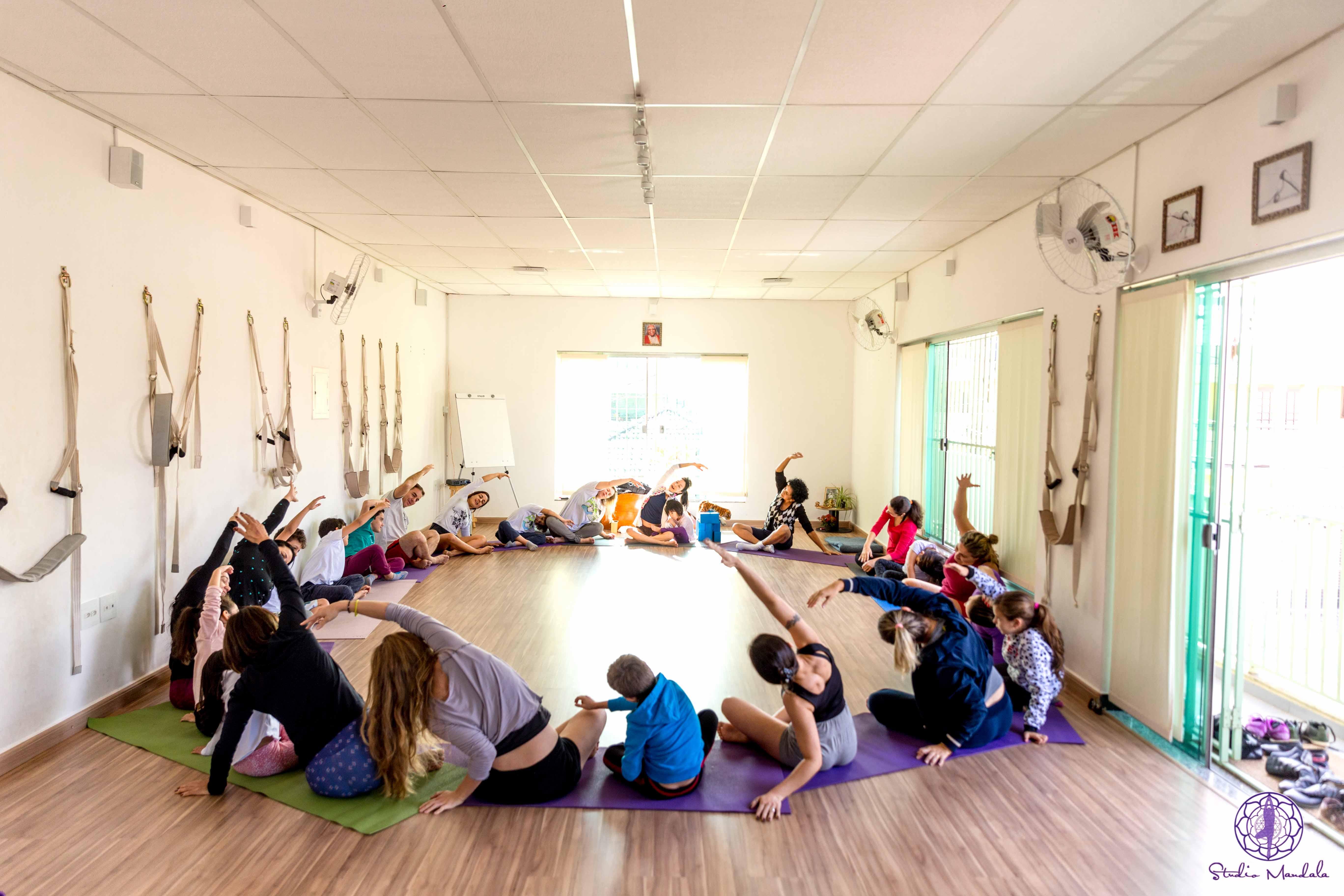 Yoga Mandallah 24.06.17-52