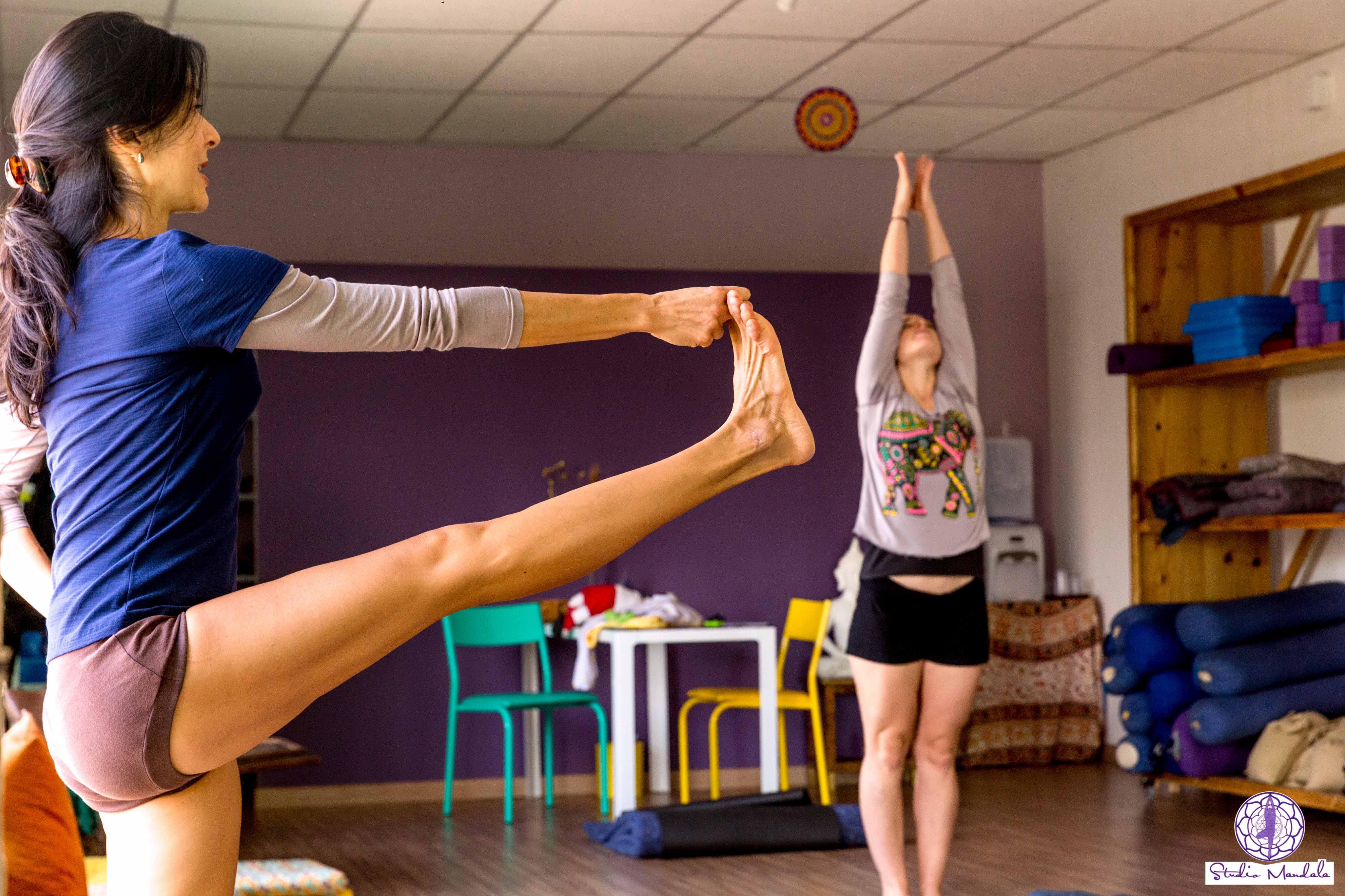 Yoga Mandallah 24.06.17-96