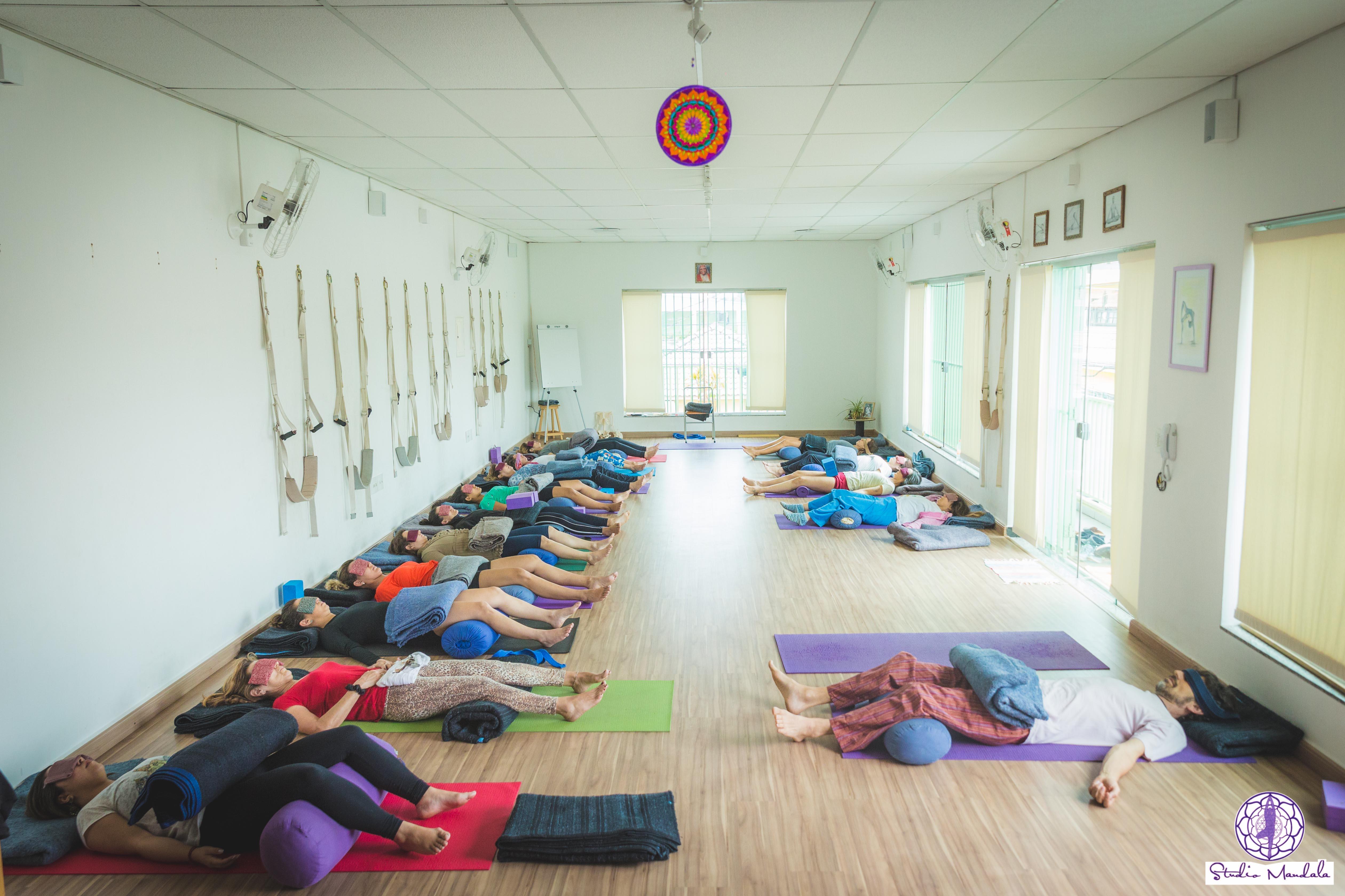 Yoga Bosco 30.09.17-85