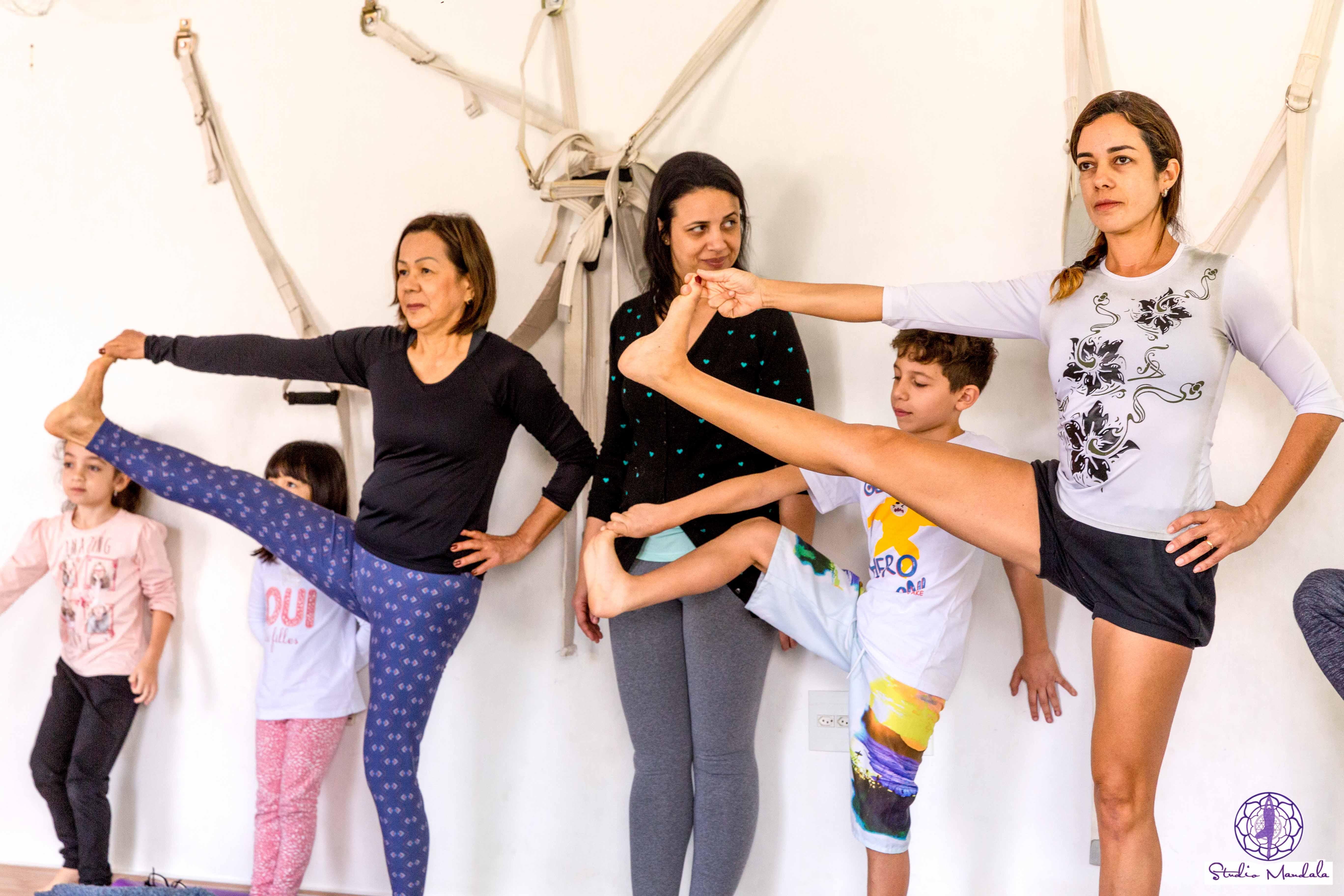 Yoga Mandallah 24.06.17-99