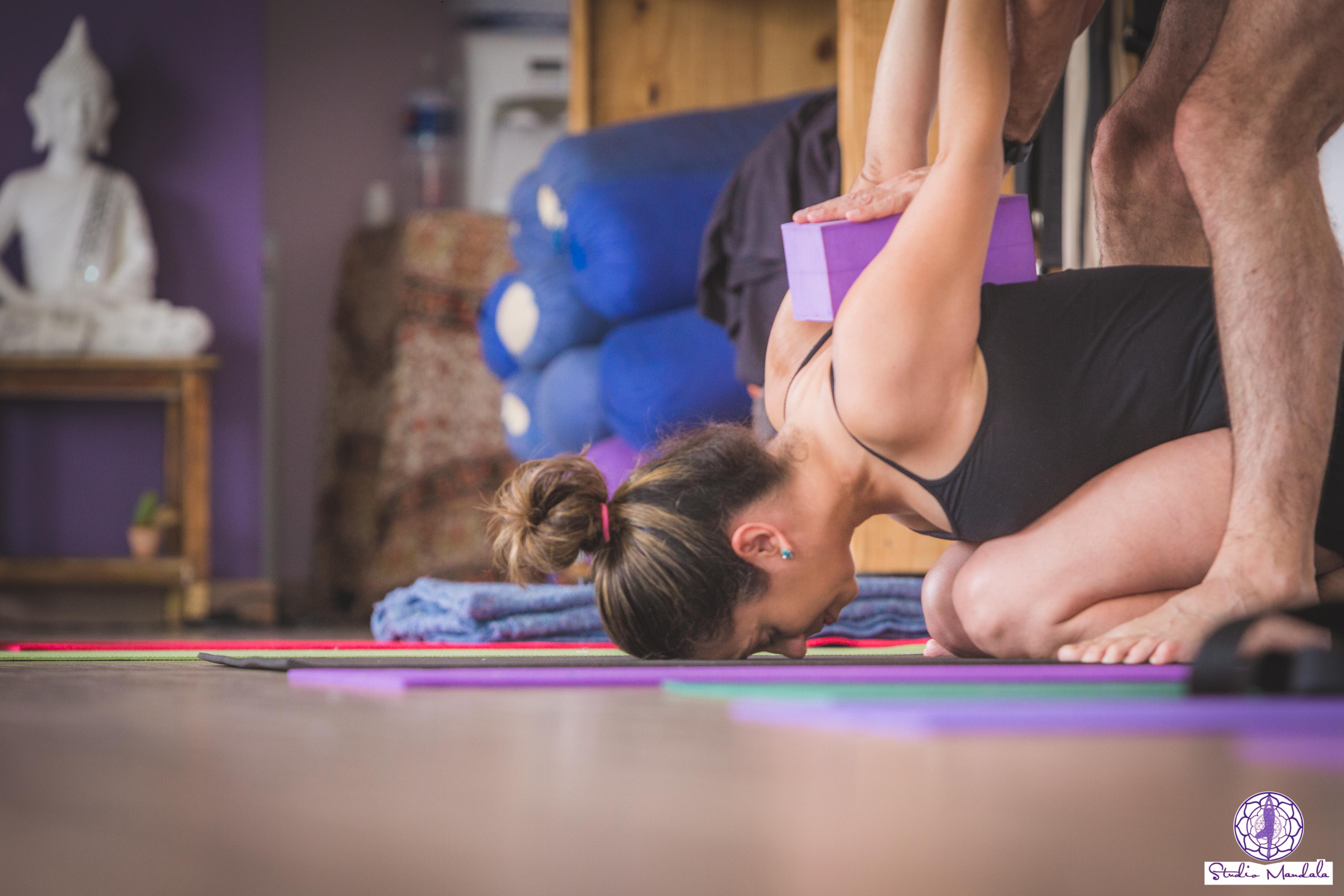 Yoga Bosco 30.09.17-72