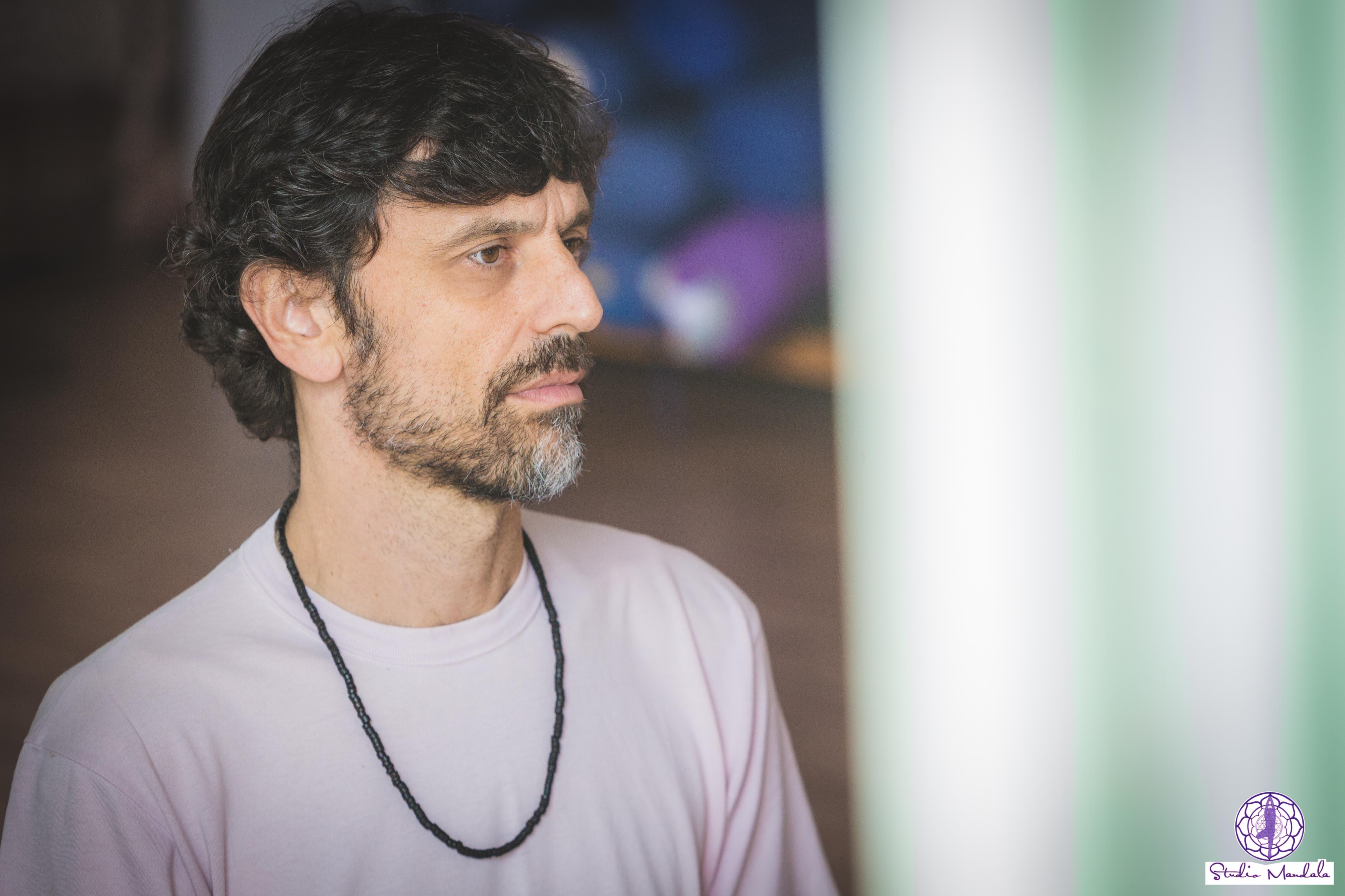 Yoga Bosco 30.09.17-6