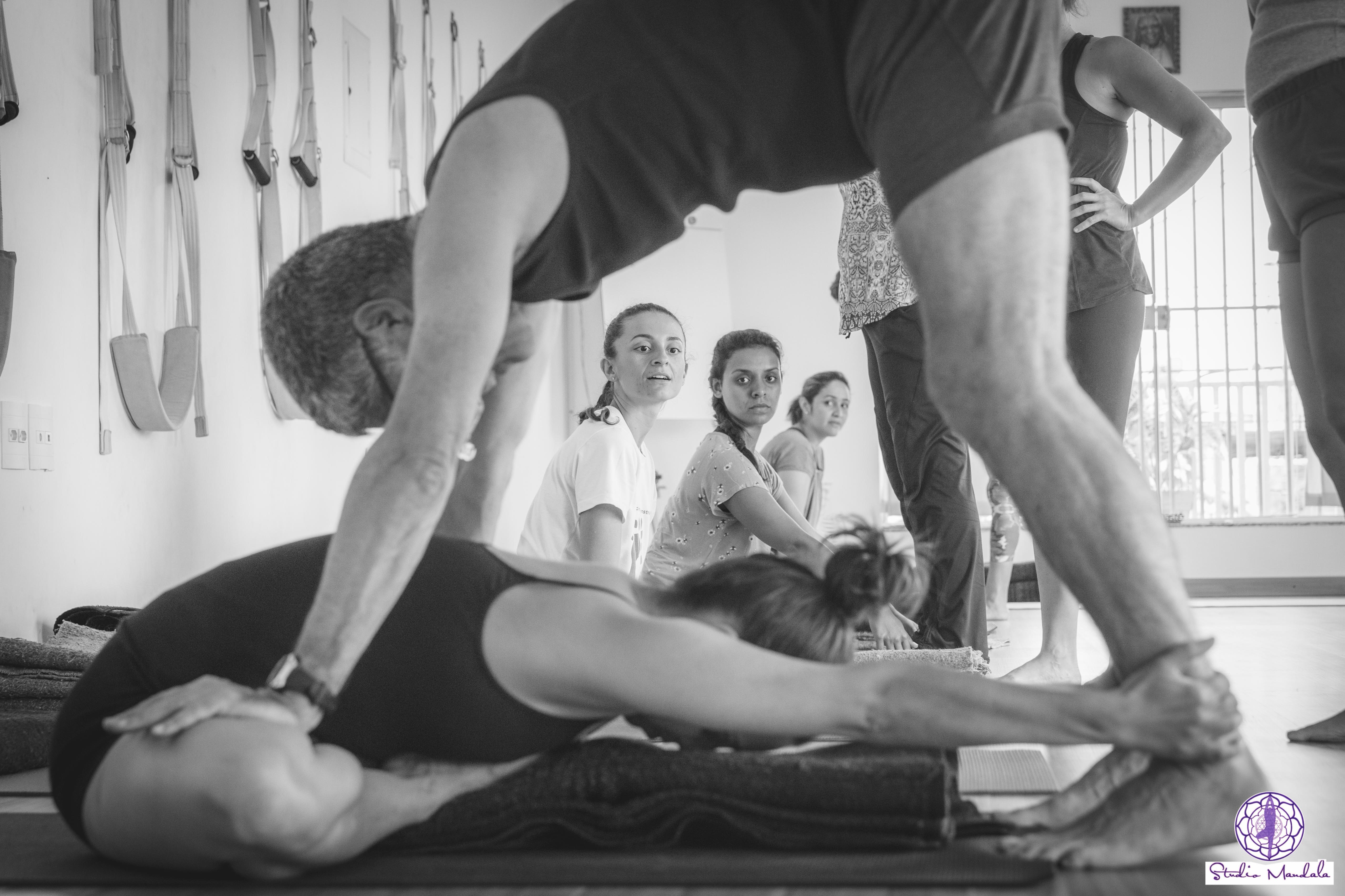 Yoga Bosco 30.09.17-42