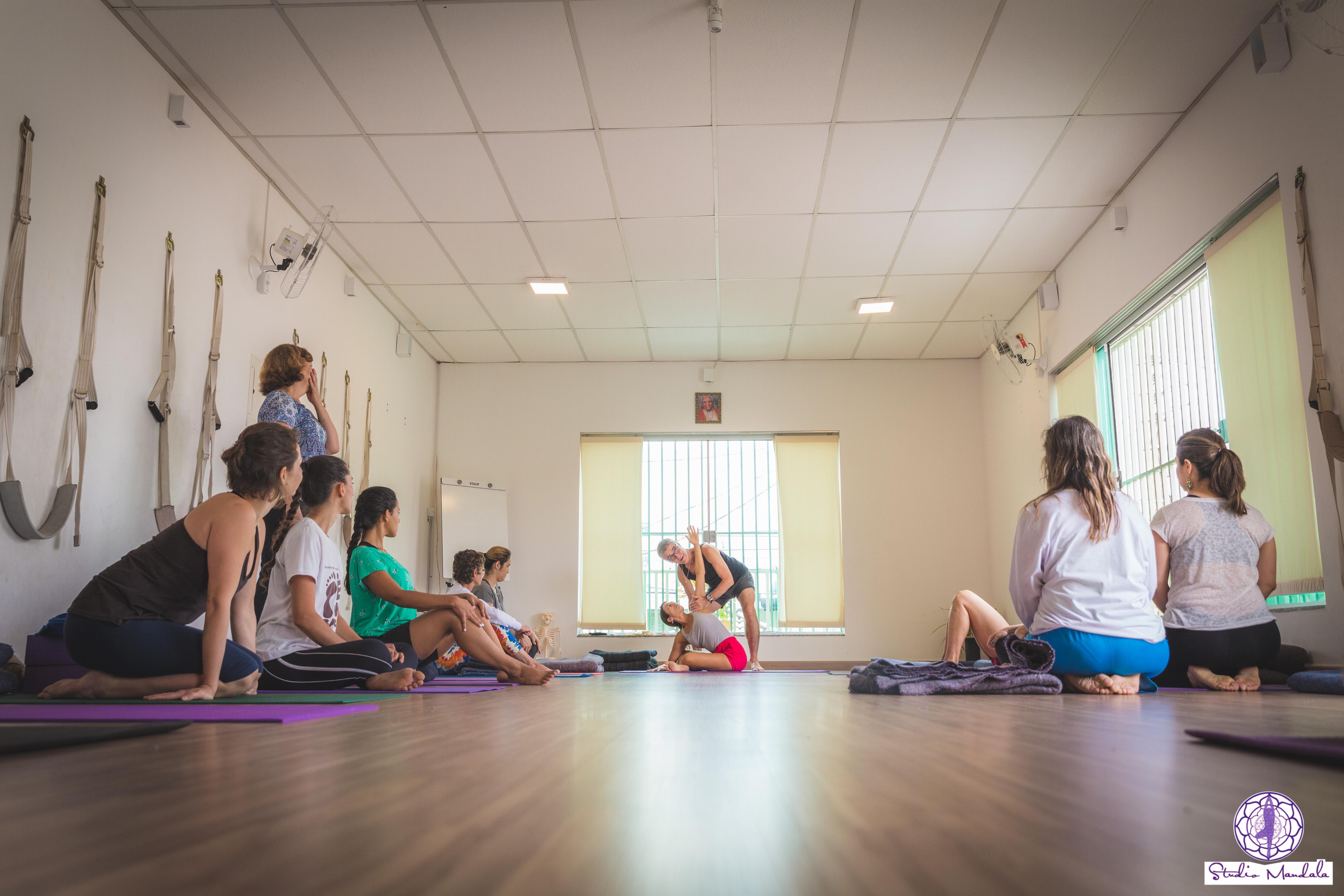 Yoga Bosco 30.09.17-27