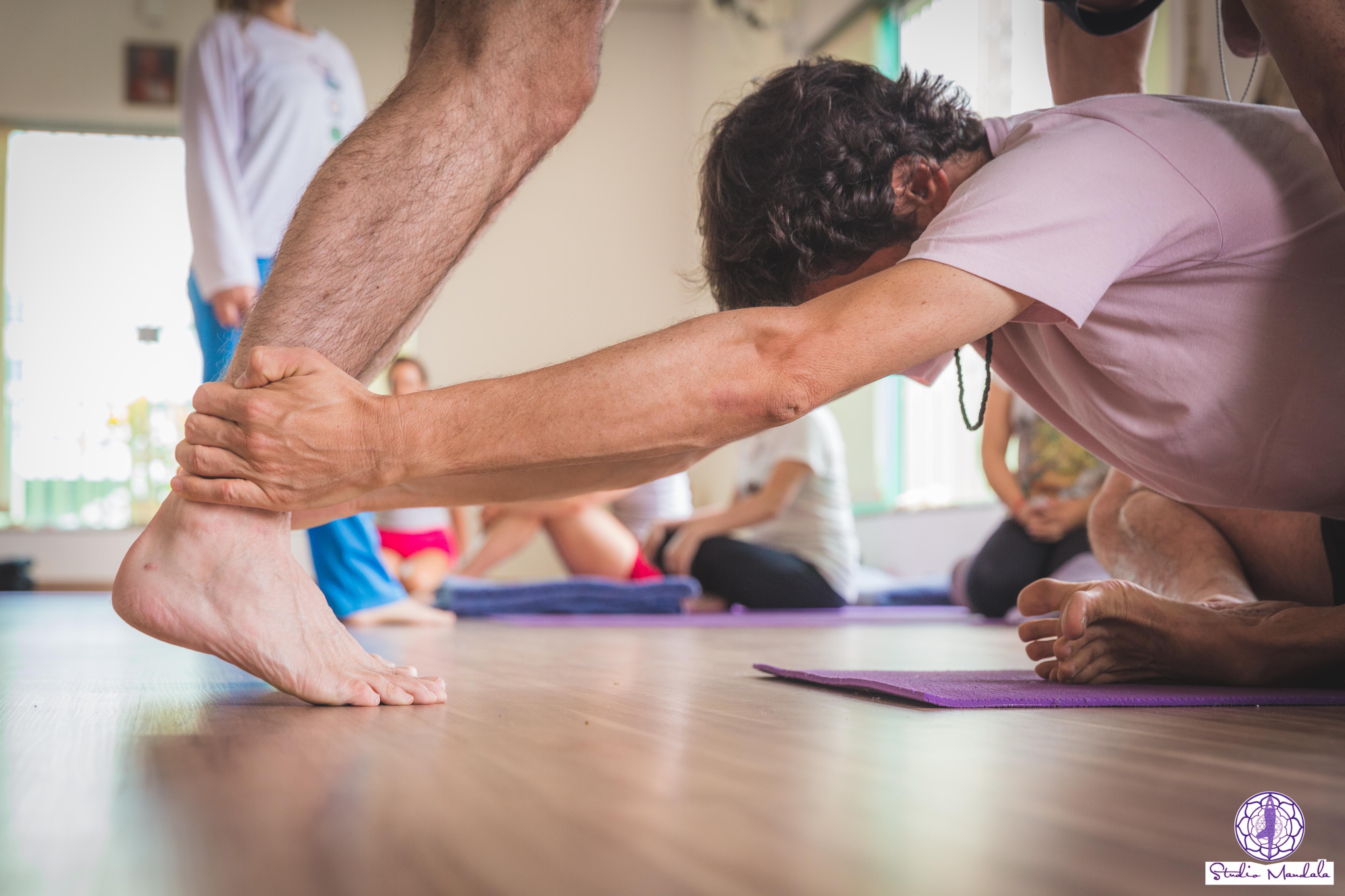 Yoga Bosco 30.09.17-40