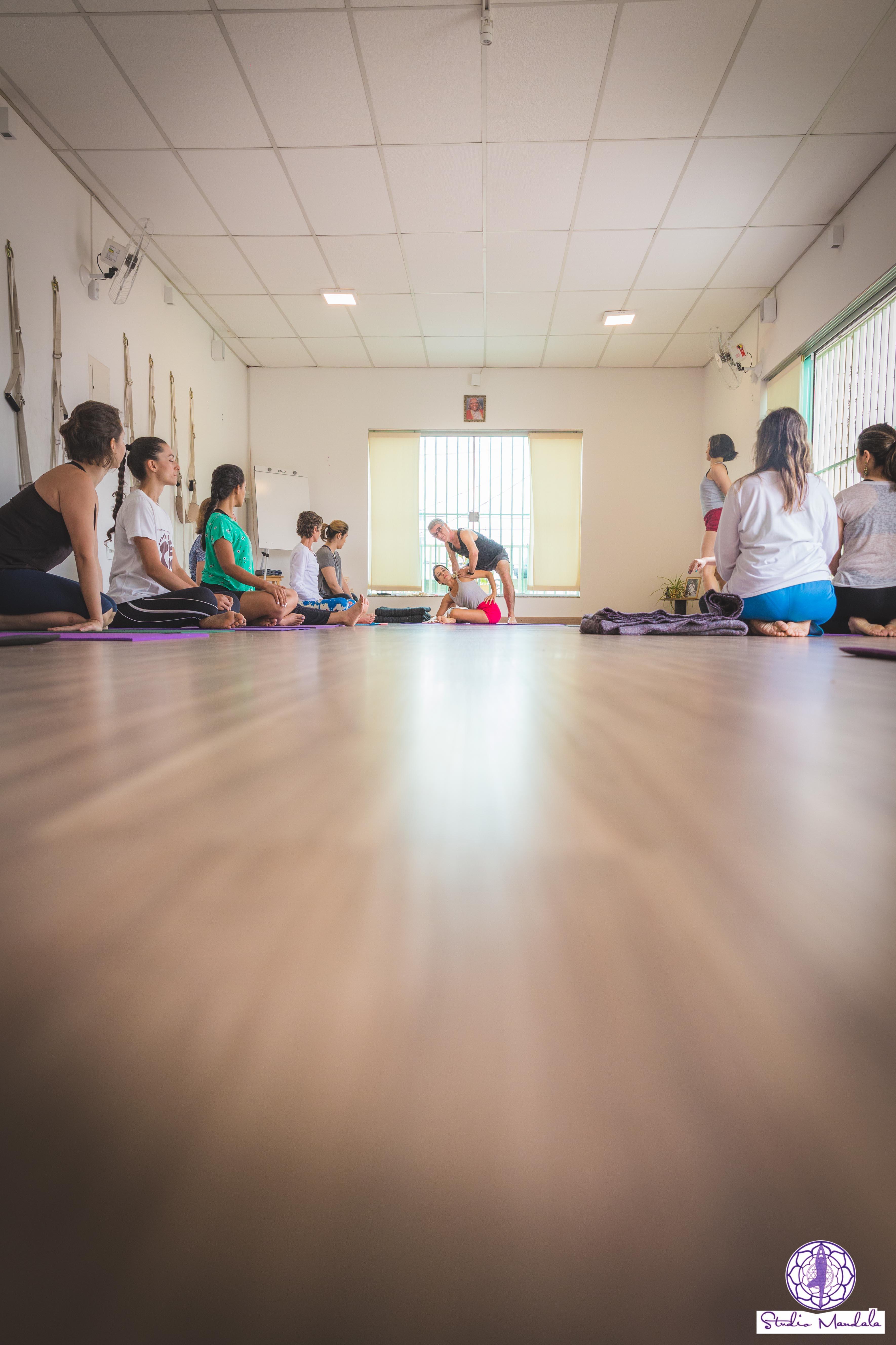 Yoga Bosco 30.09.17-25