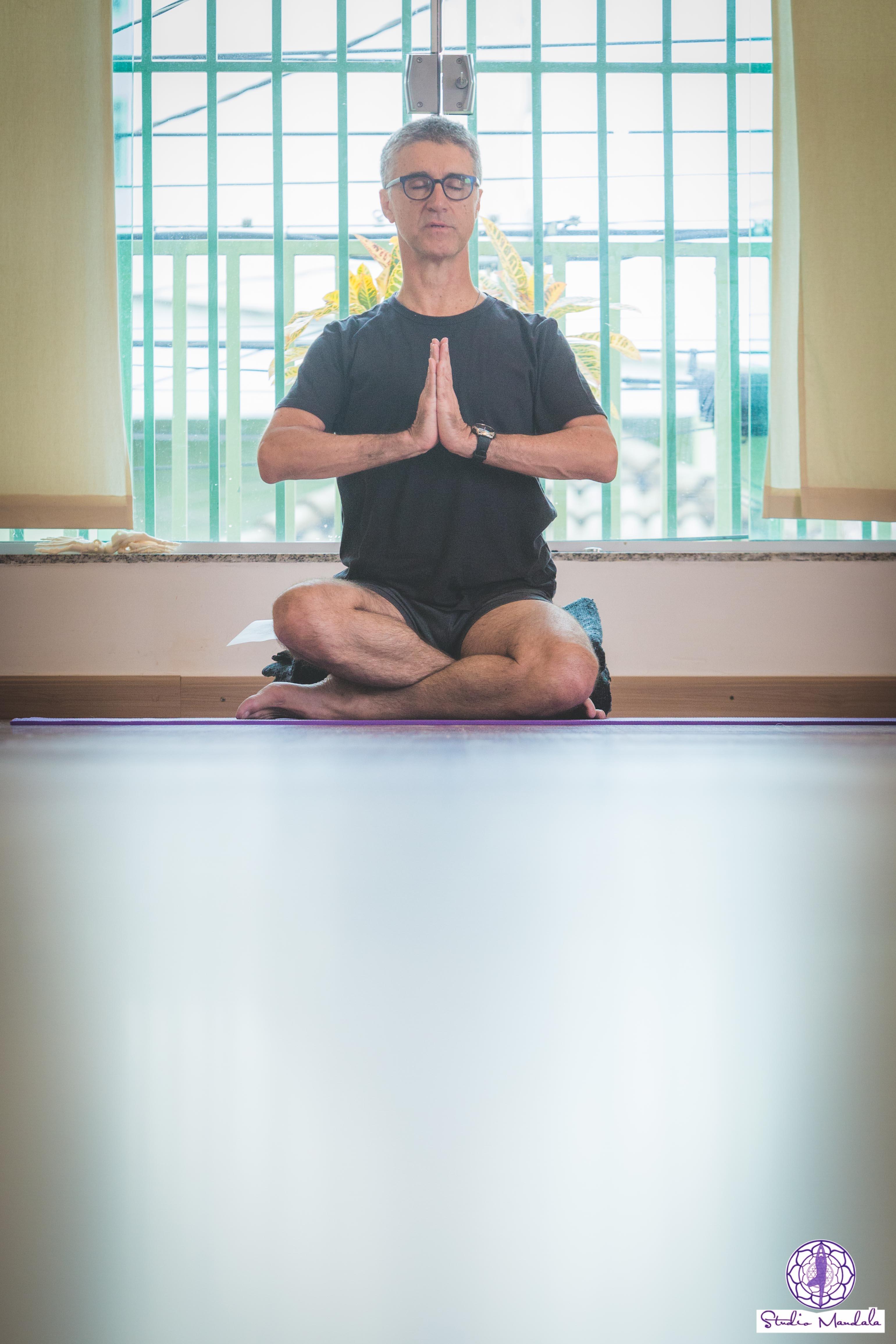 Yoga Bosco 30.09.17-8
