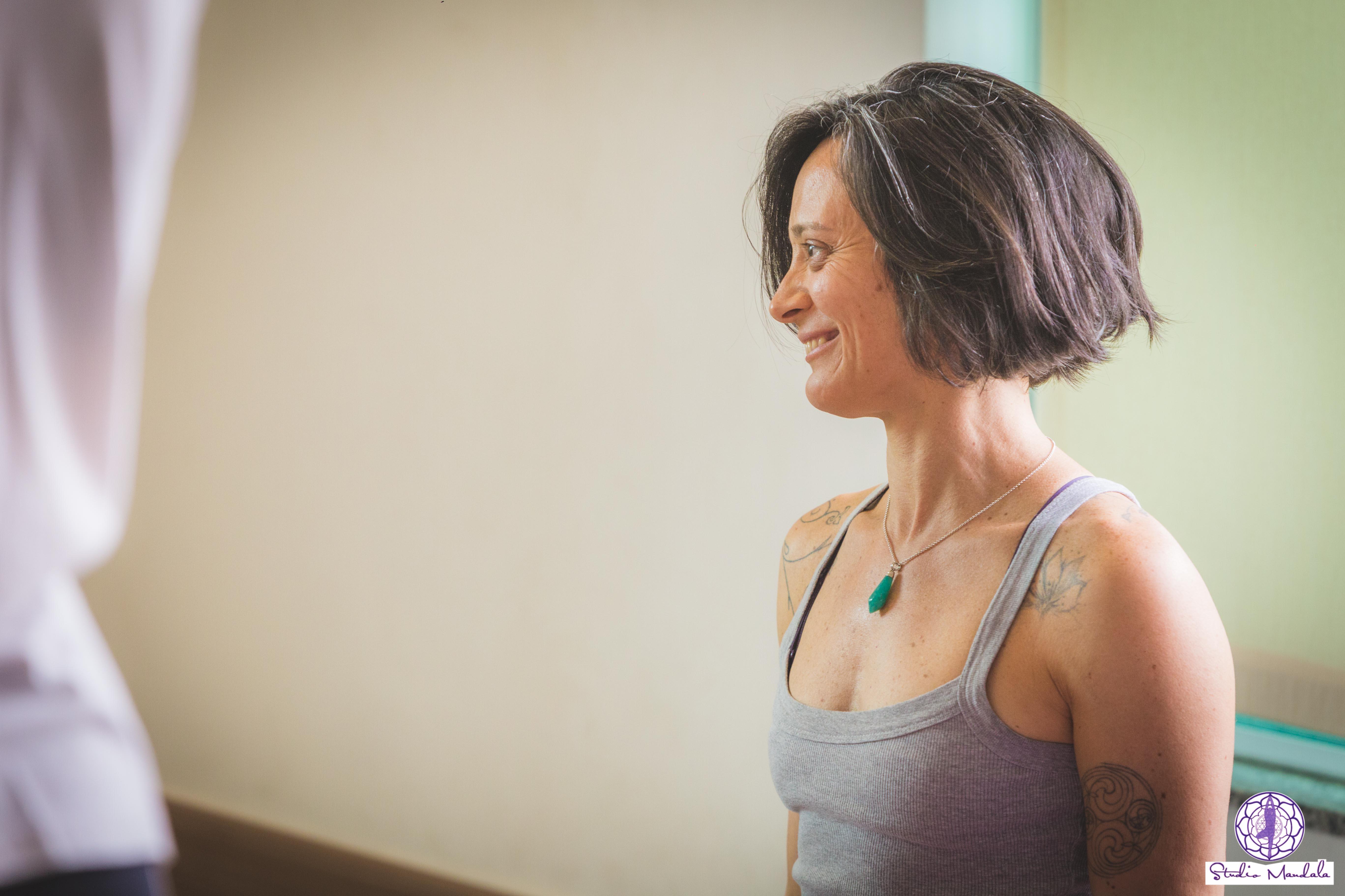 Yoga Bosco 30.09.17-58