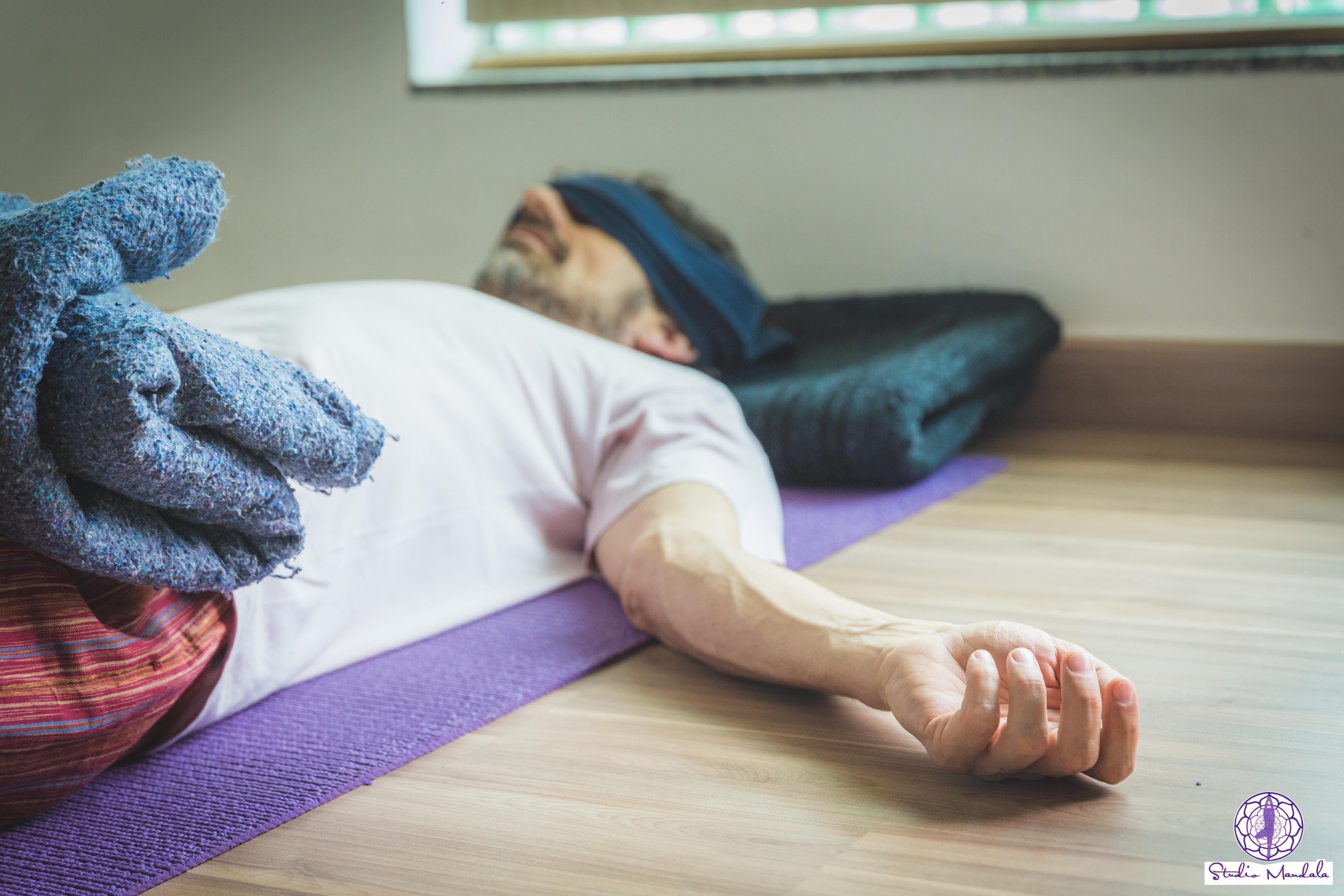 Yoga Bosco 30.09.17-86