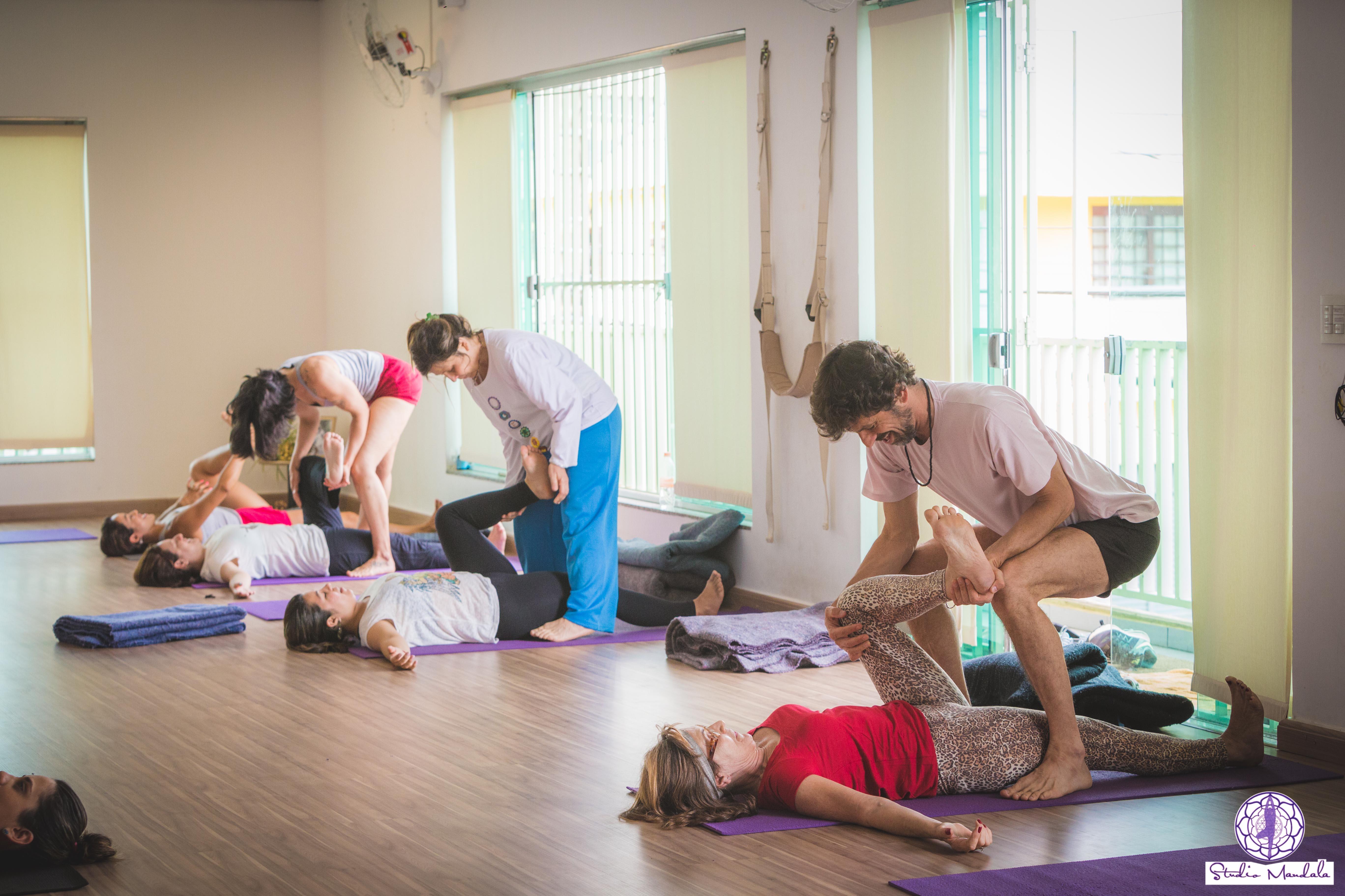 Yoga Bosco 30.09.17-61