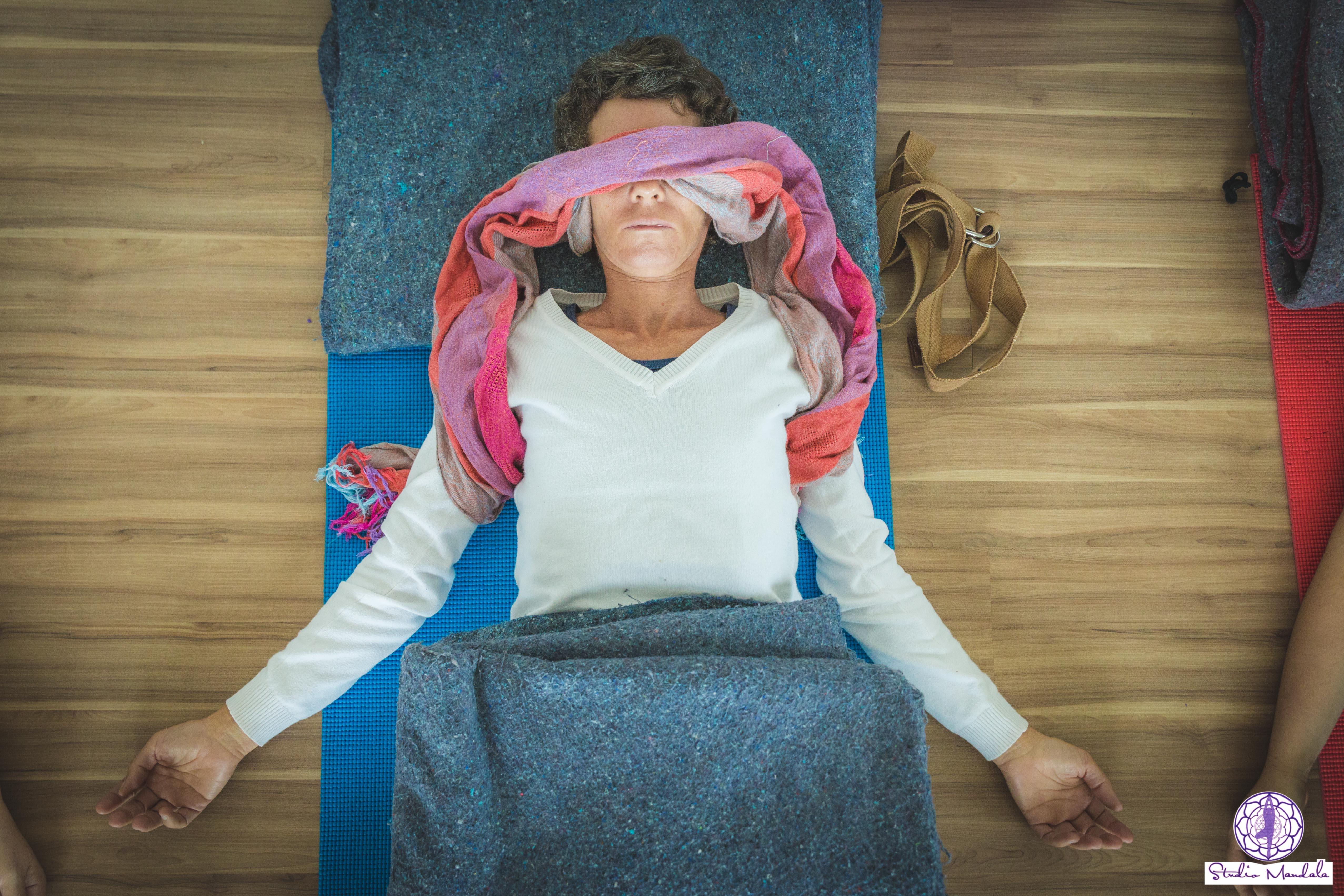 Yoga Bosco 30.09.17-89