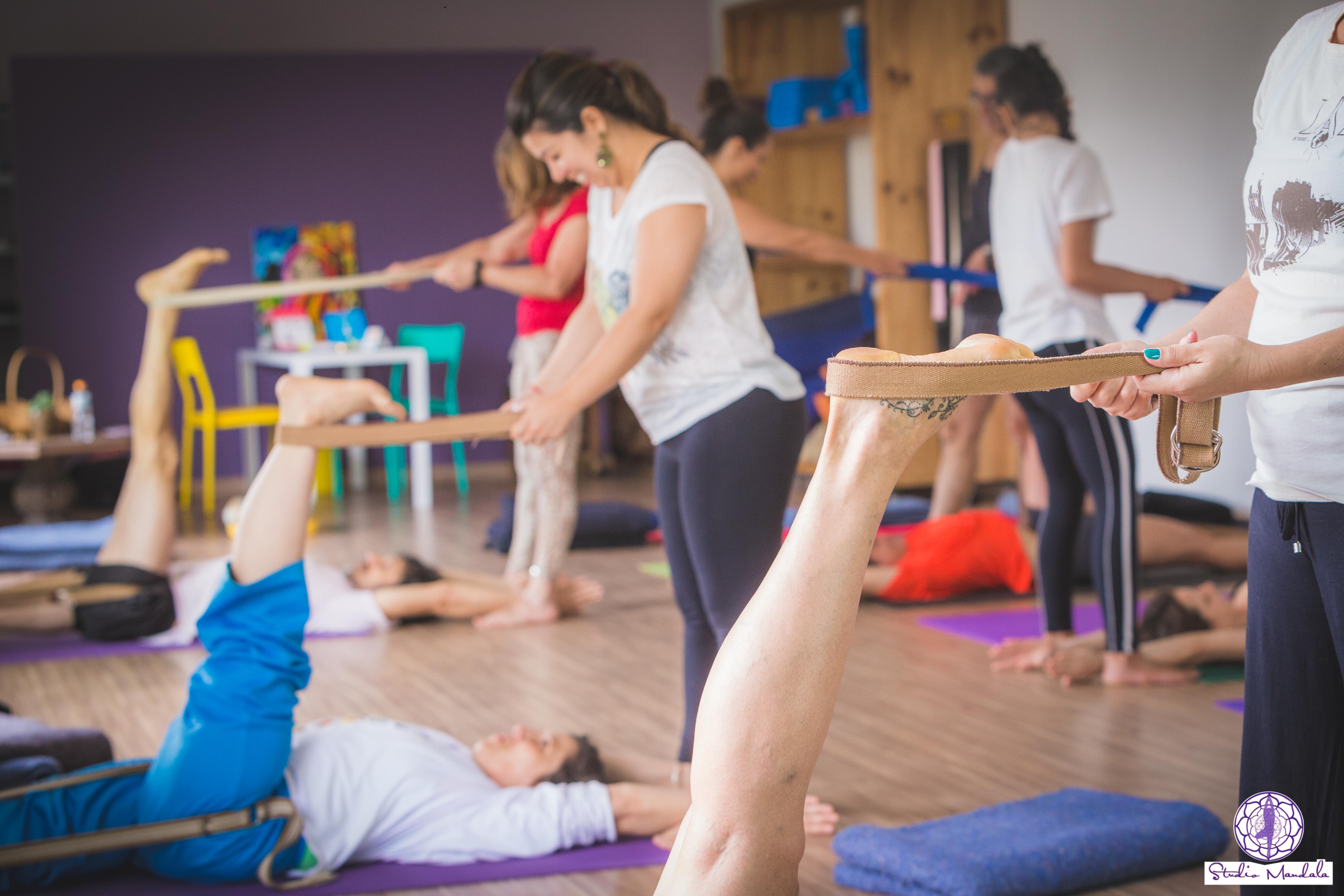 Yoga Bosco 30.09.17-70