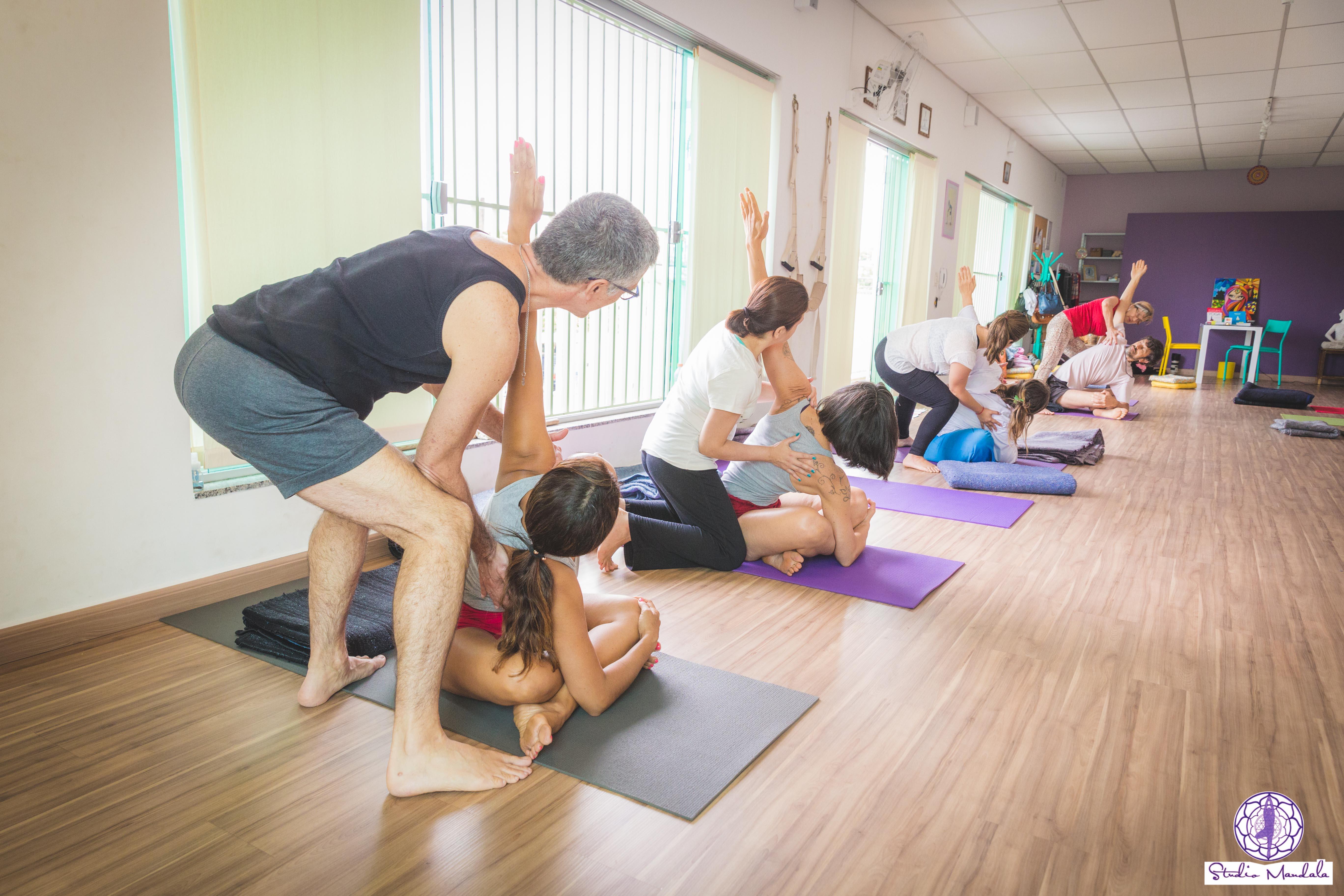 Yoga Bosco 30.09.17-32