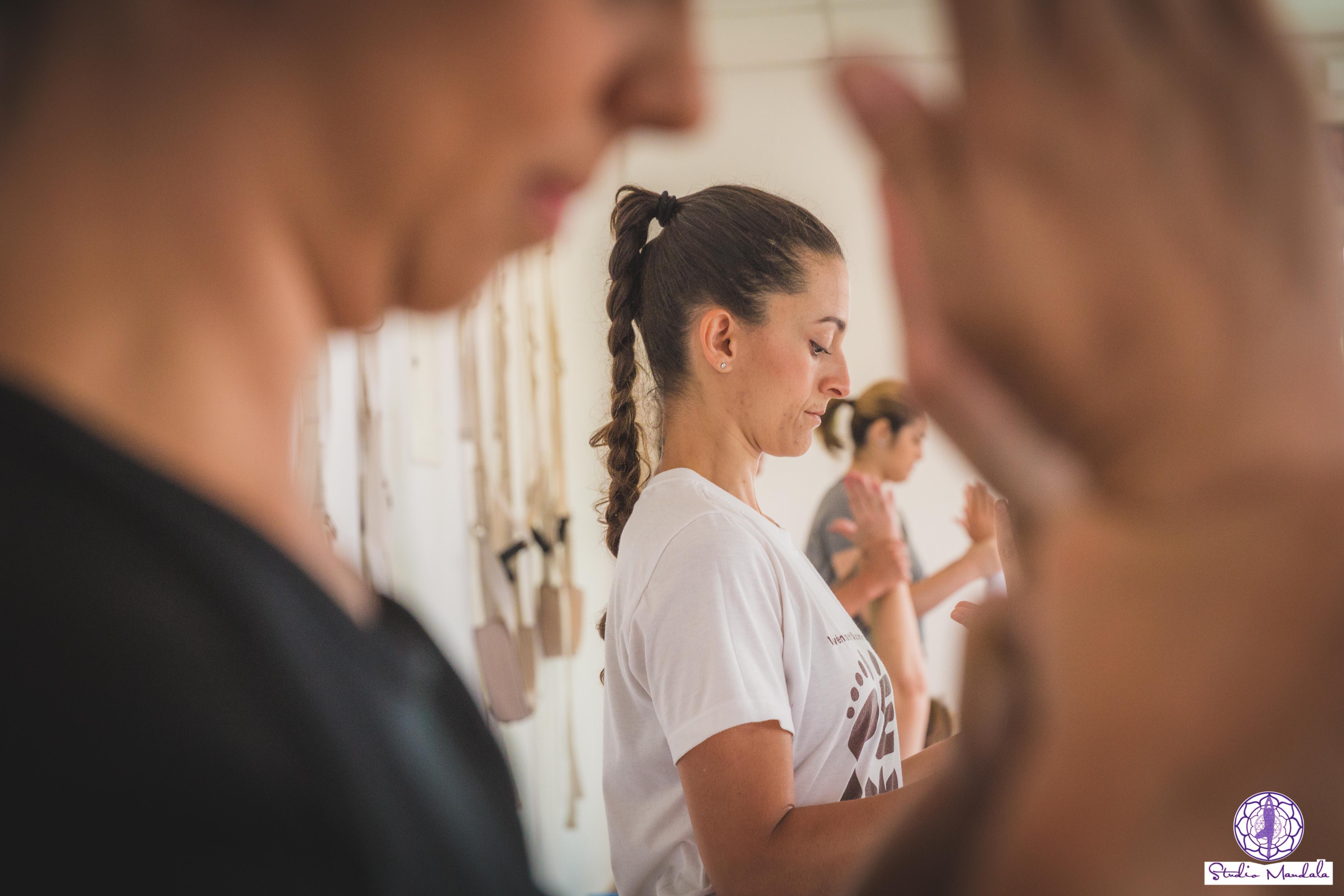 Yoga Bosco 30.09.17-24