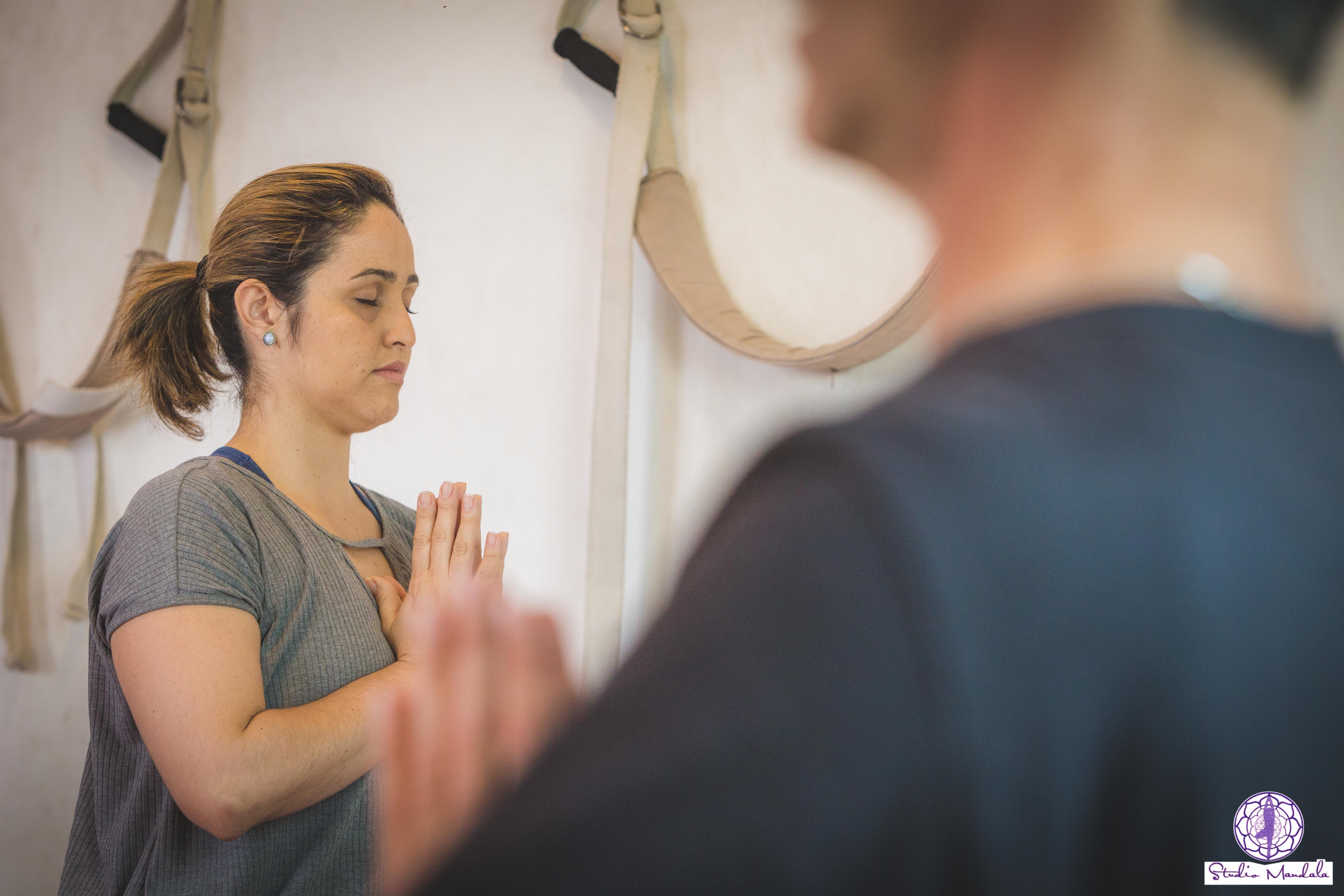Yoga Bosco 30.09.17-13