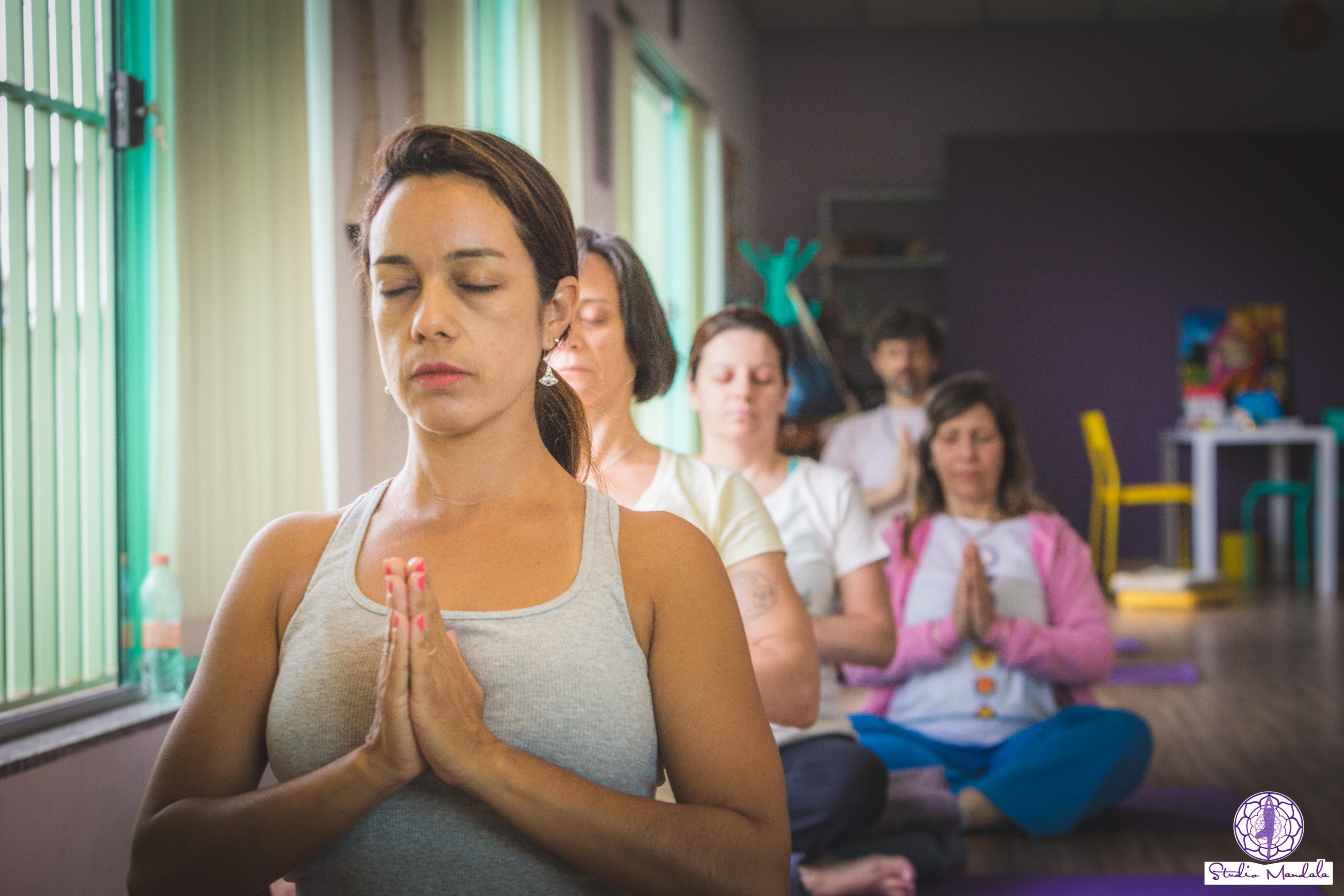 Yoga Bosco 30.09.17-9