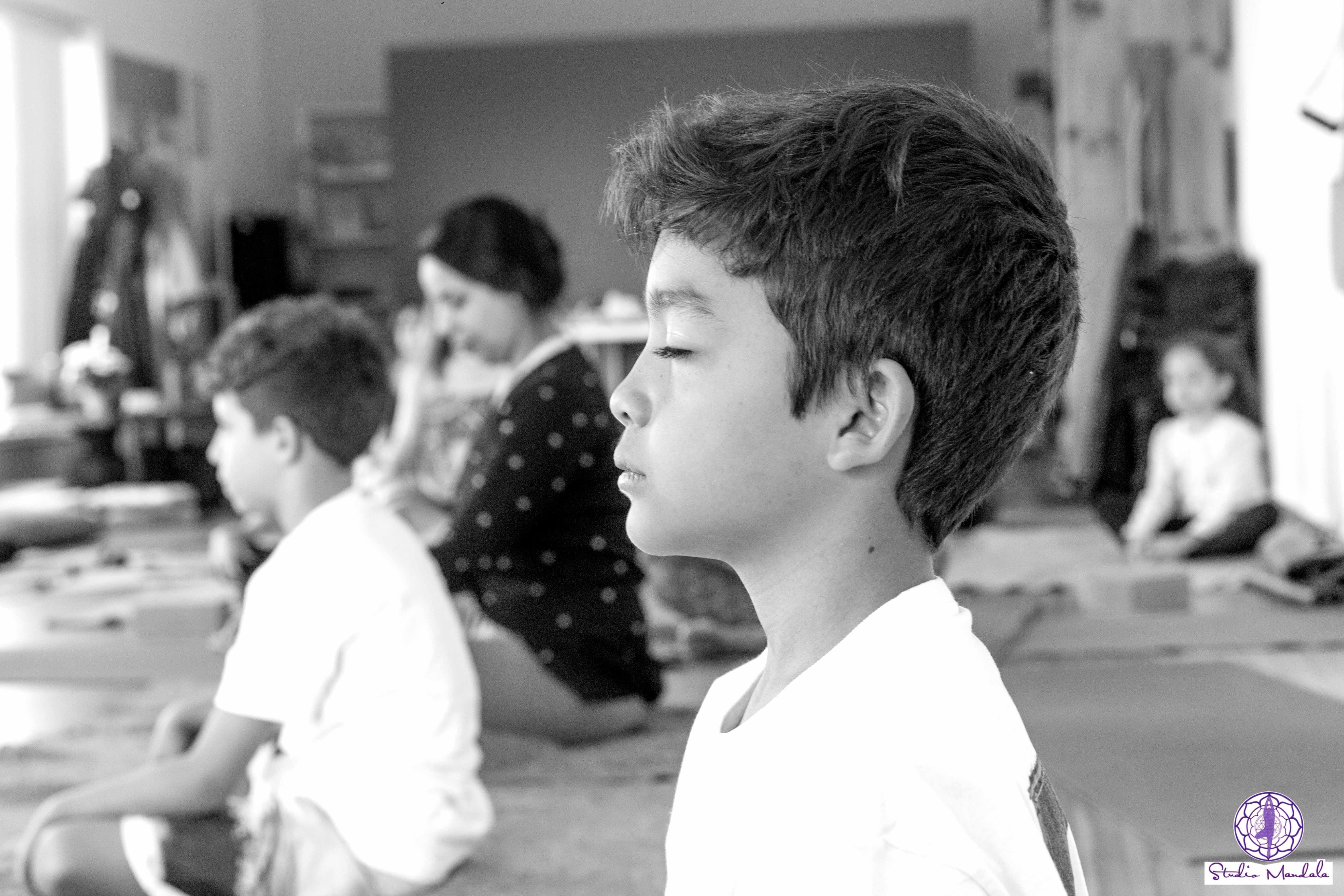Yoga Mandallah 24.06.17-74