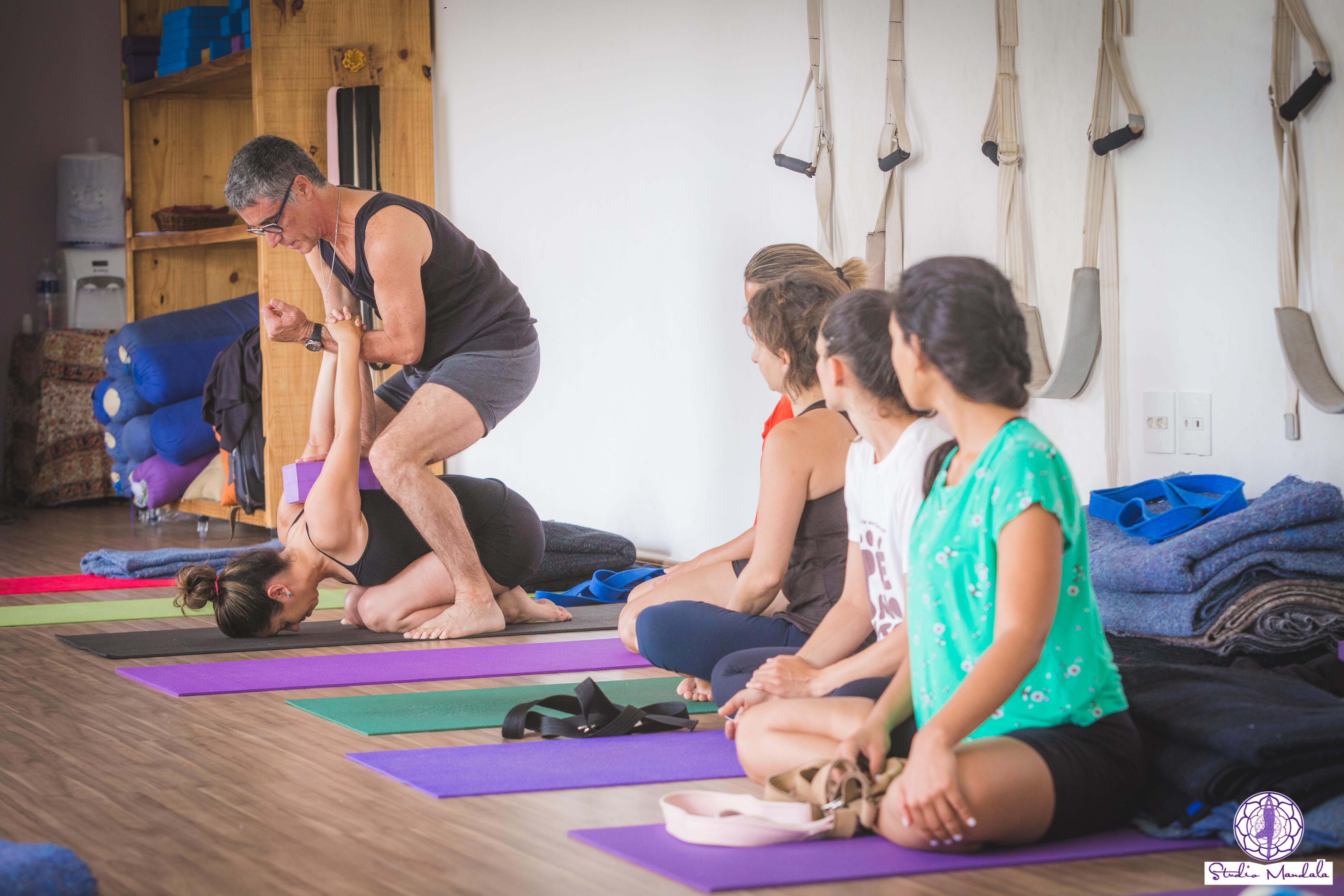 Yoga Bosco 30.09.17-71