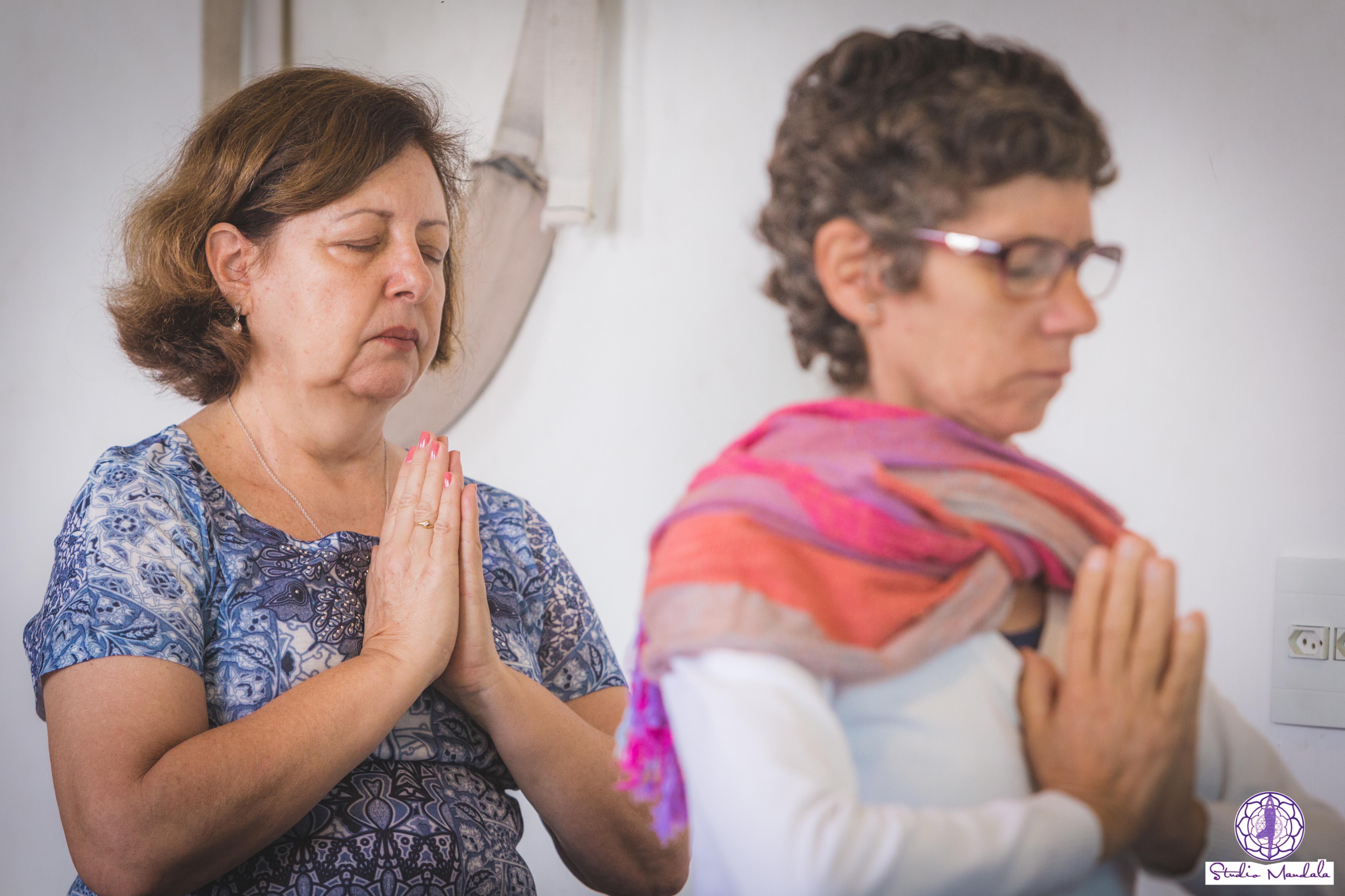 Yoga Bosco 30.09.17-14