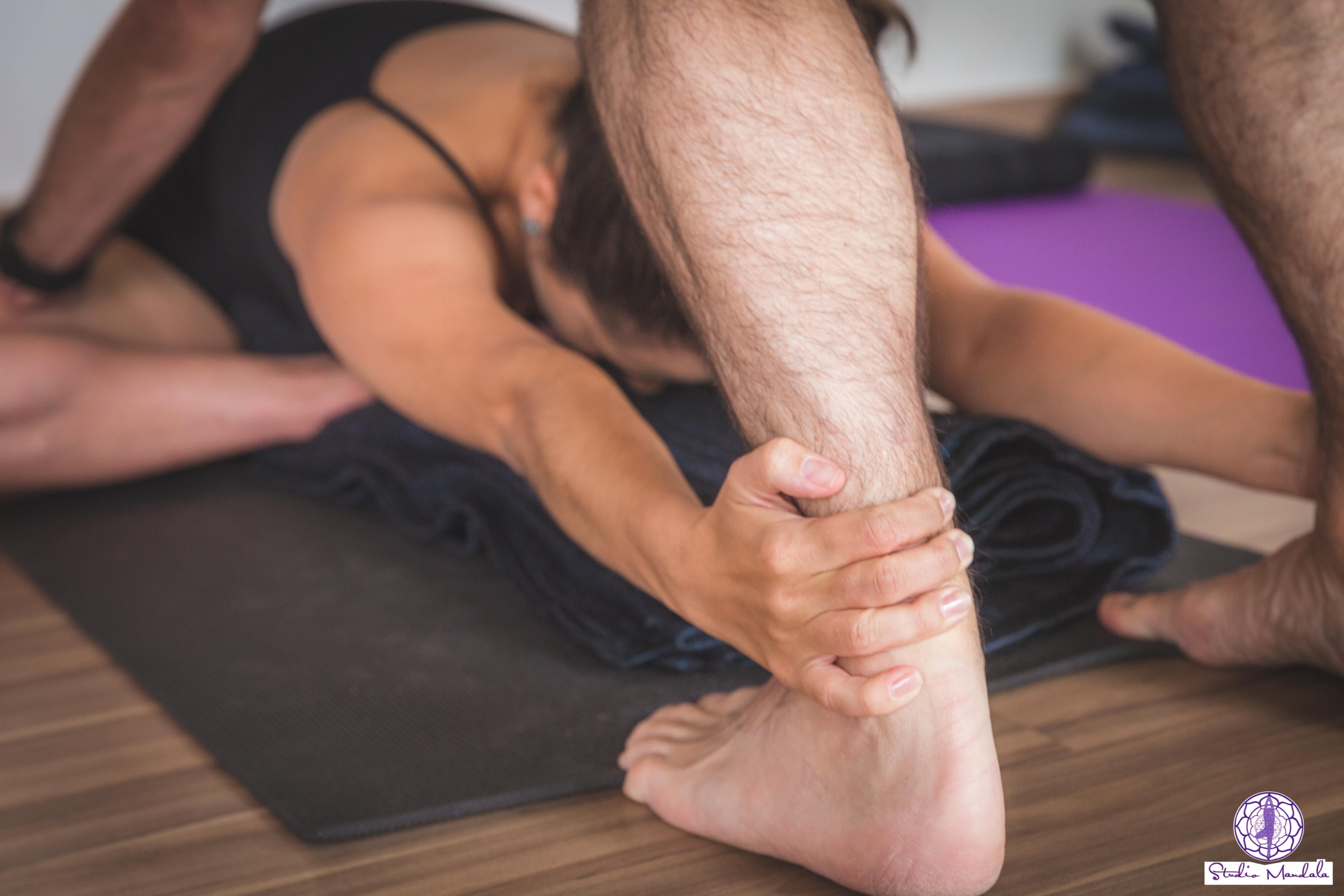 Yoga Bosco 30.09.17-43