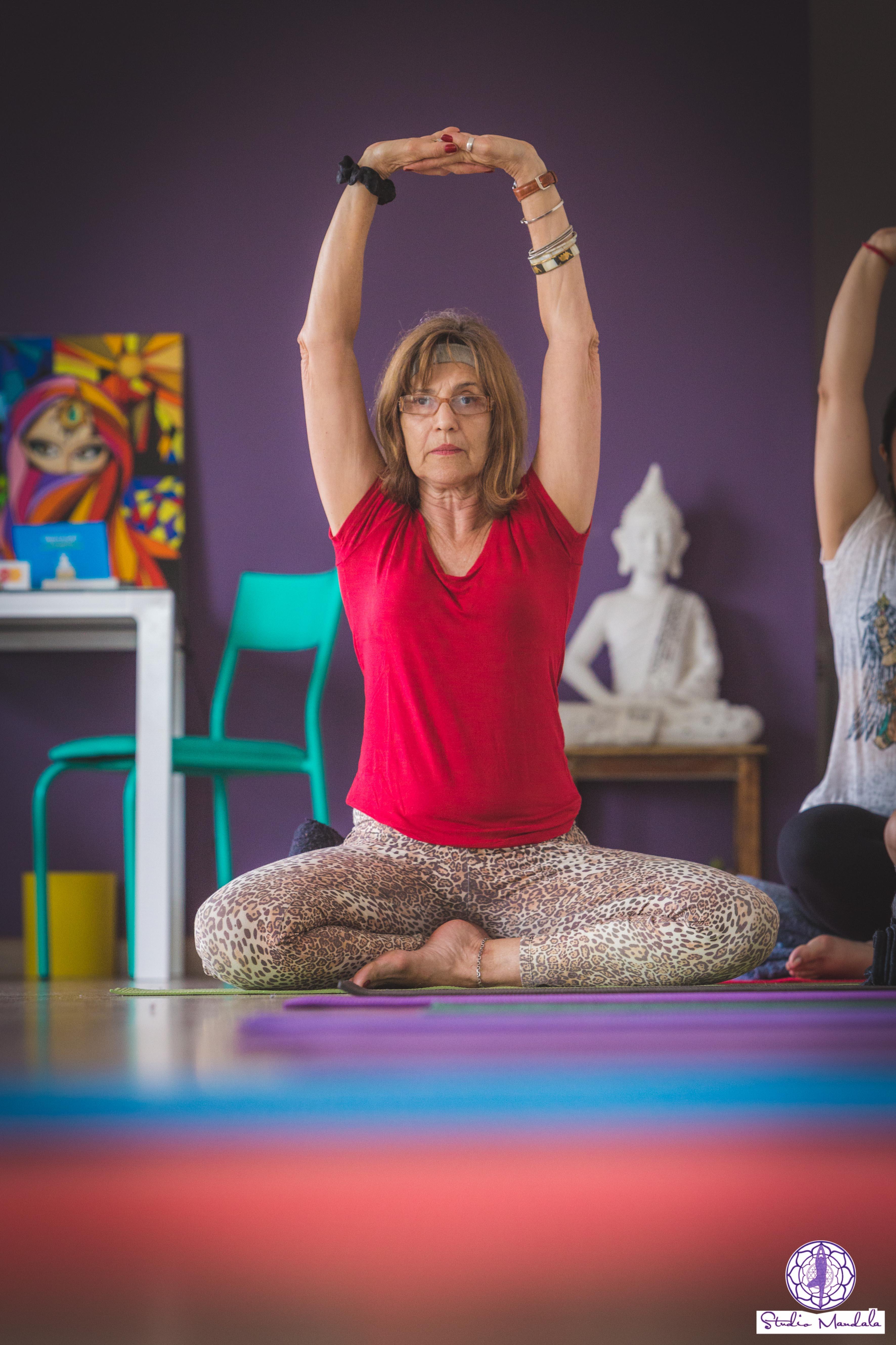 Yoga Bosco 30.09.17-16