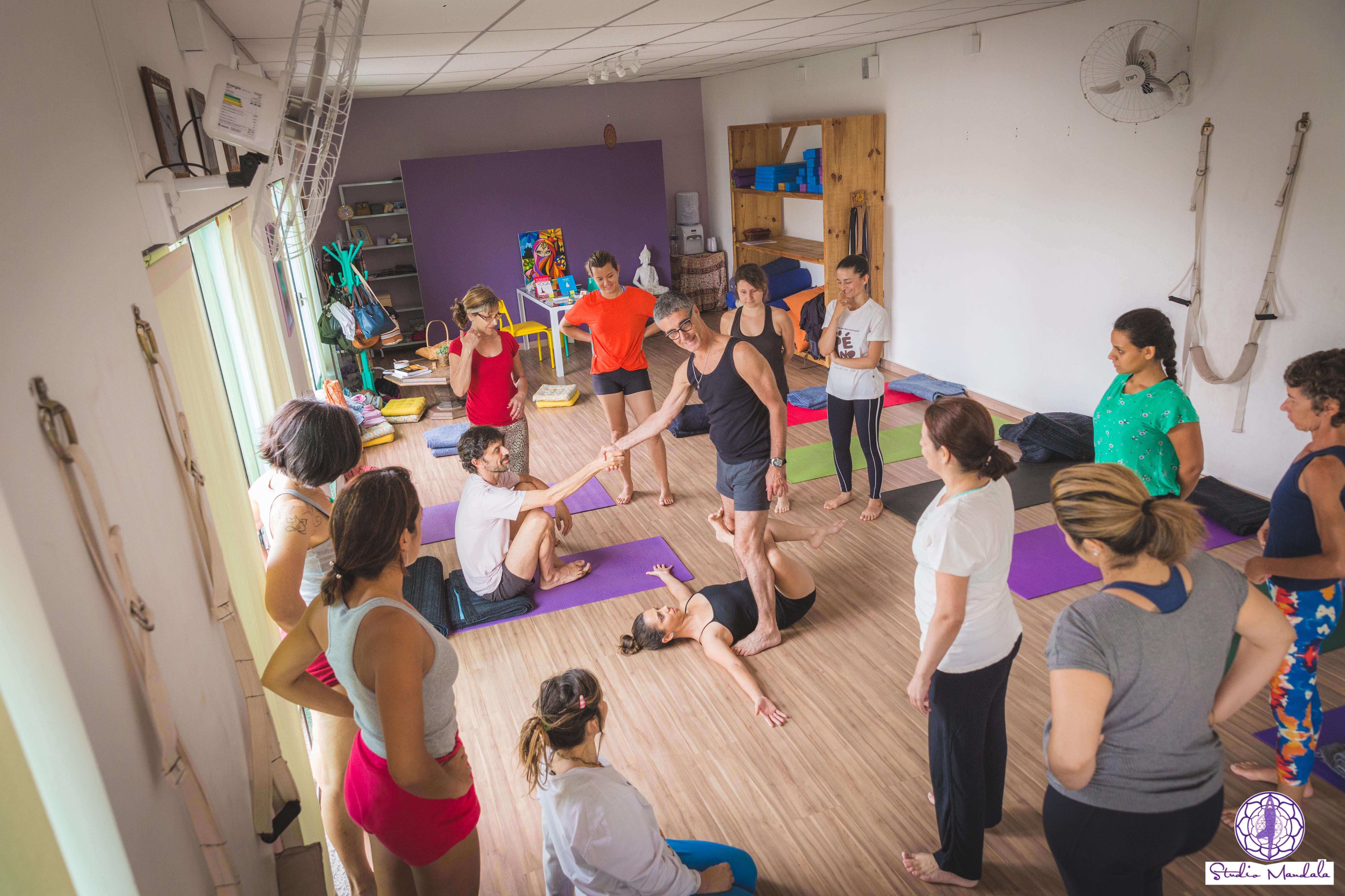 Yoga Bosco 30.09.17-47