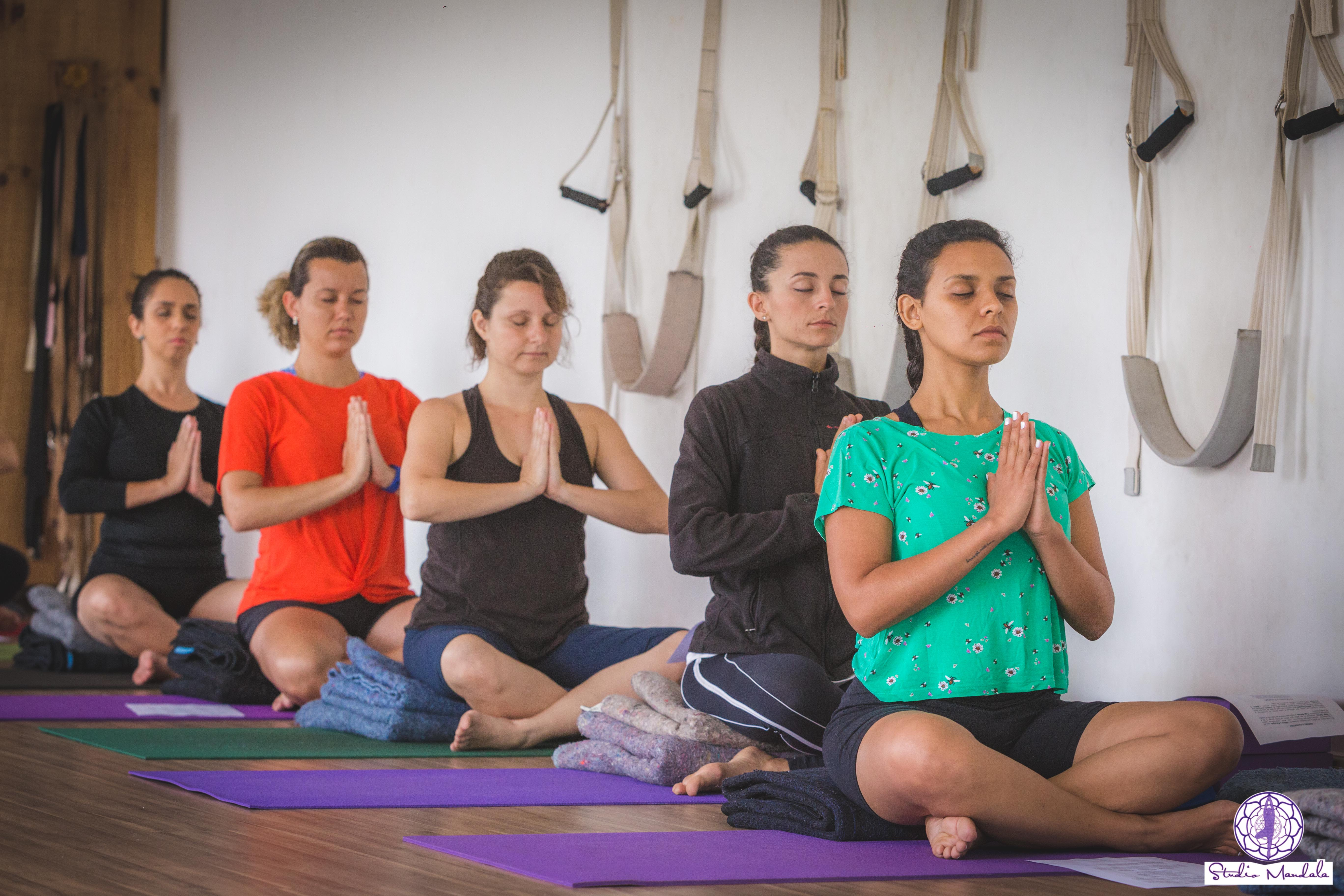 Yoga Bosco 30.09.17-11