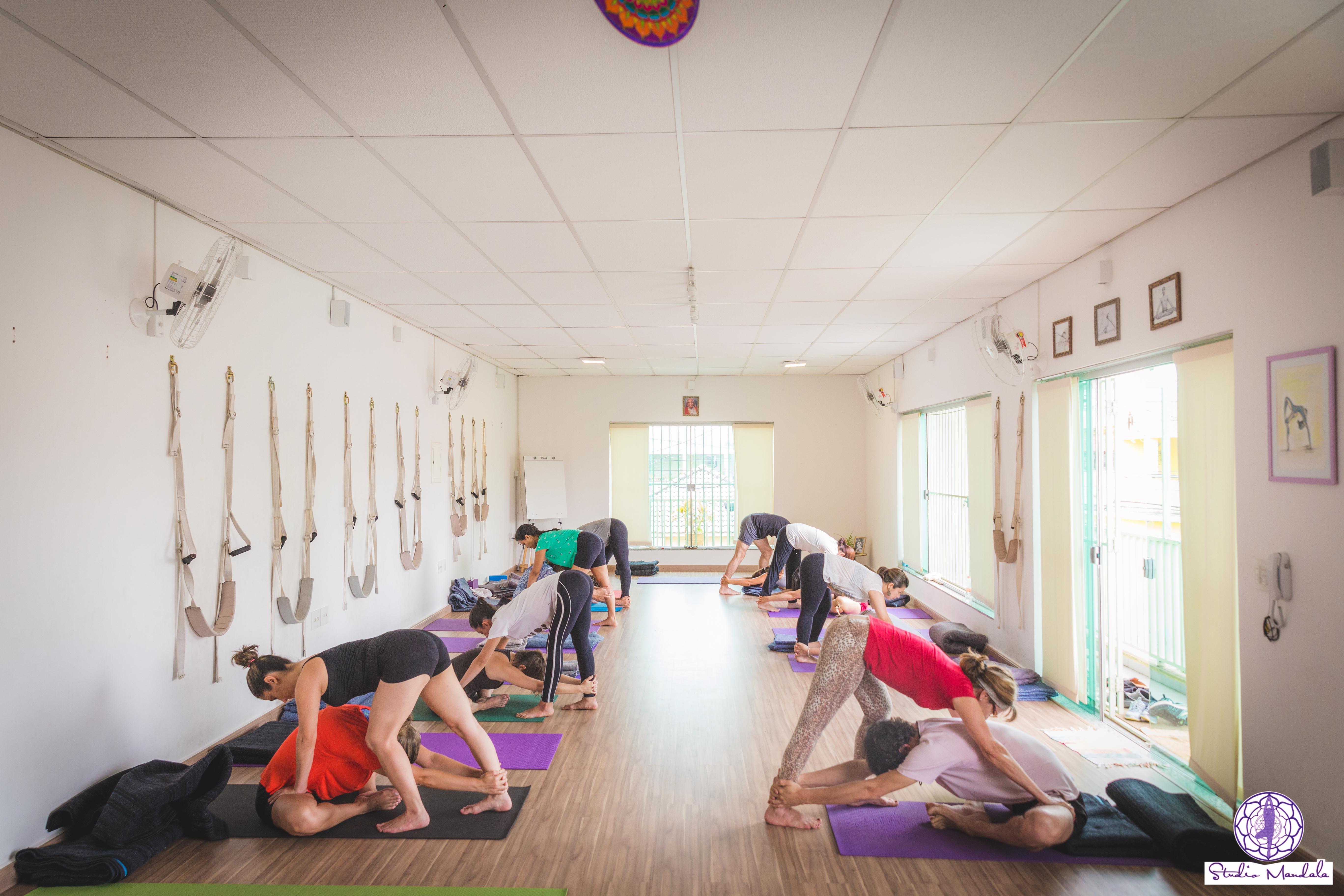 Yoga Bosco 30.09.17-44