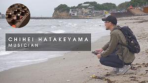toco-thumbnail-hatakeyama.jpg