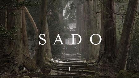 sado-thumbnailのコピー.jpg