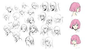 Soejima-Thumbnail-0402.jpg